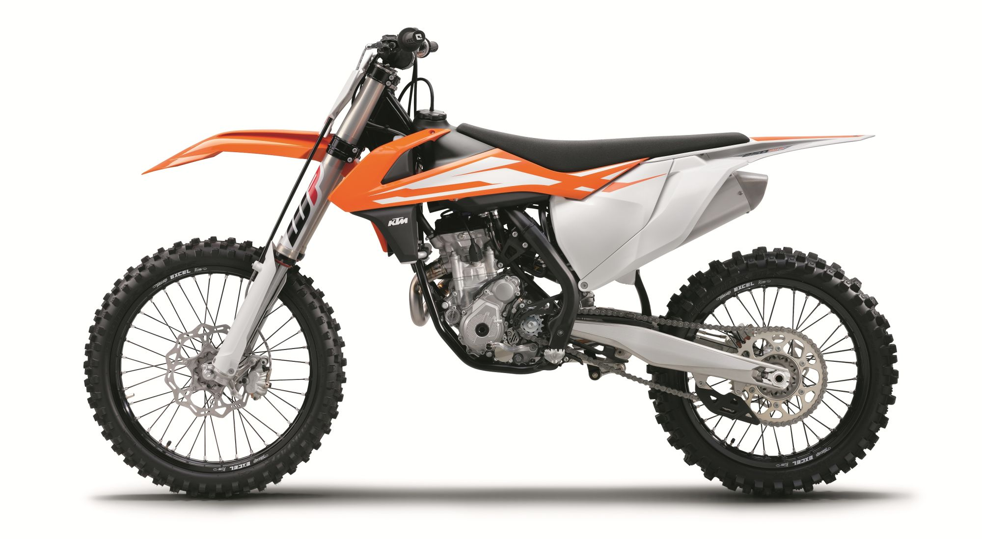 ktm 250 sx f all technical data of the model 250 sx f. Black Bedroom Furniture Sets. Home Design Ideas