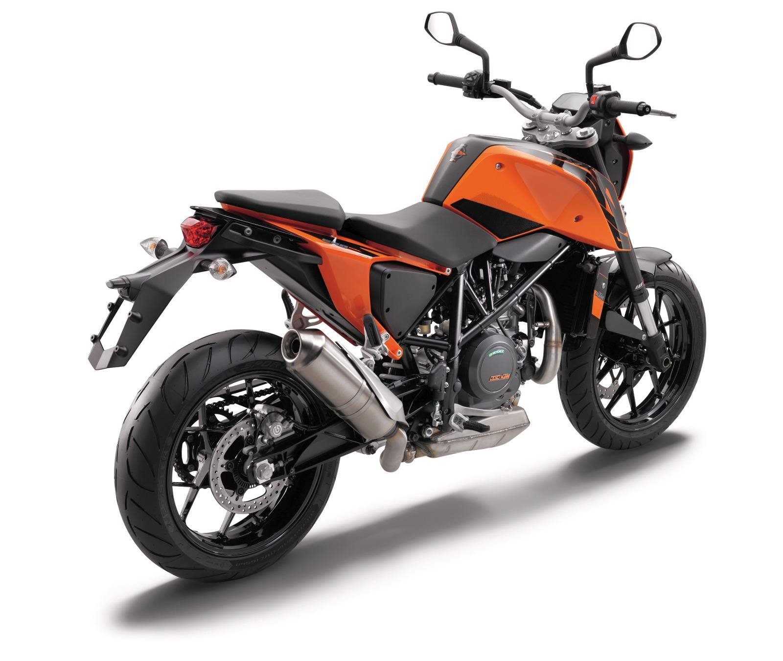 ktm 690 duke bilder und technische daten. Black Bedroom Furniture Sets. Home Design Ideas
