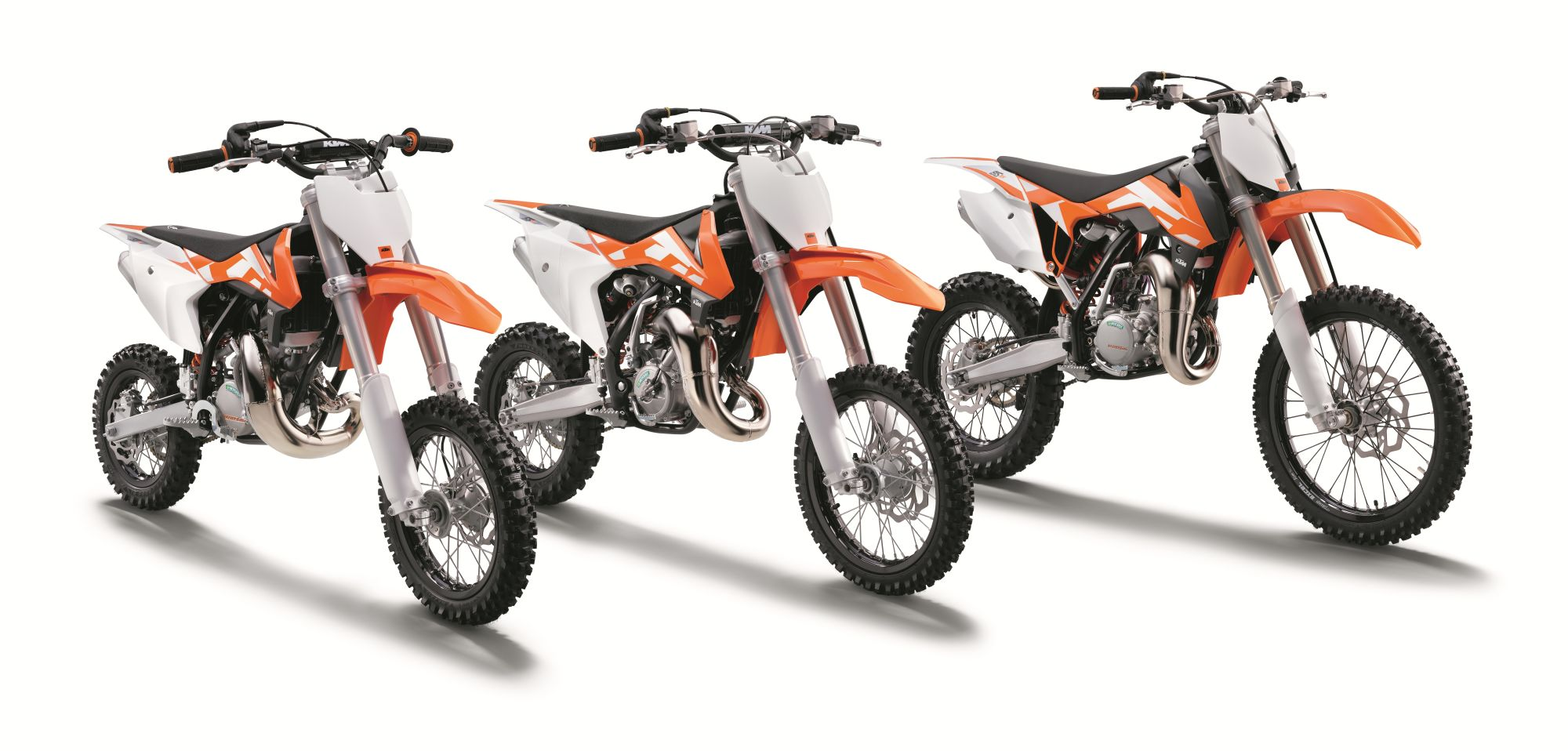 ktm 50 sx all technical data of the model 50 sx from ktm. Black Bedroom Furniture Sets. Home Design Ideas