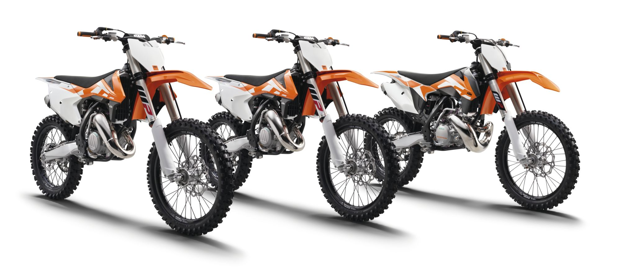 ktm 150 sx alle technischen daten zum modell 150 sx von ktm. Black Bedroom Furniture Sets. Home Design Ideas