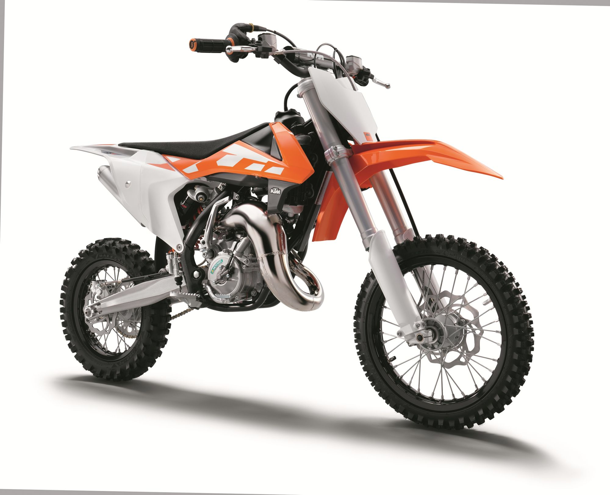 ktm 65 sx all technical data of the model 65 sx from ktm. Black Bedroom Furniture Sets. Home Design Ideas