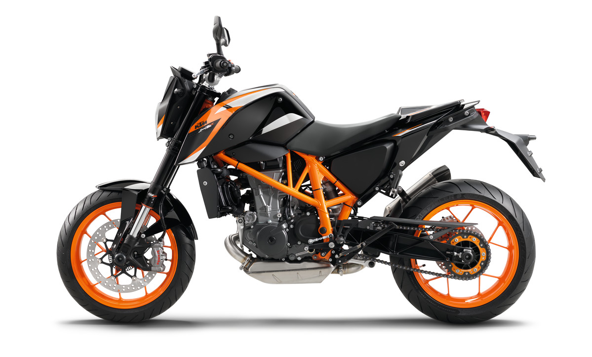 ktm 690 duke r all technical data of the model 690 duke r from ktm. Black Bedroom Furniture Sets. Home Design Ideas