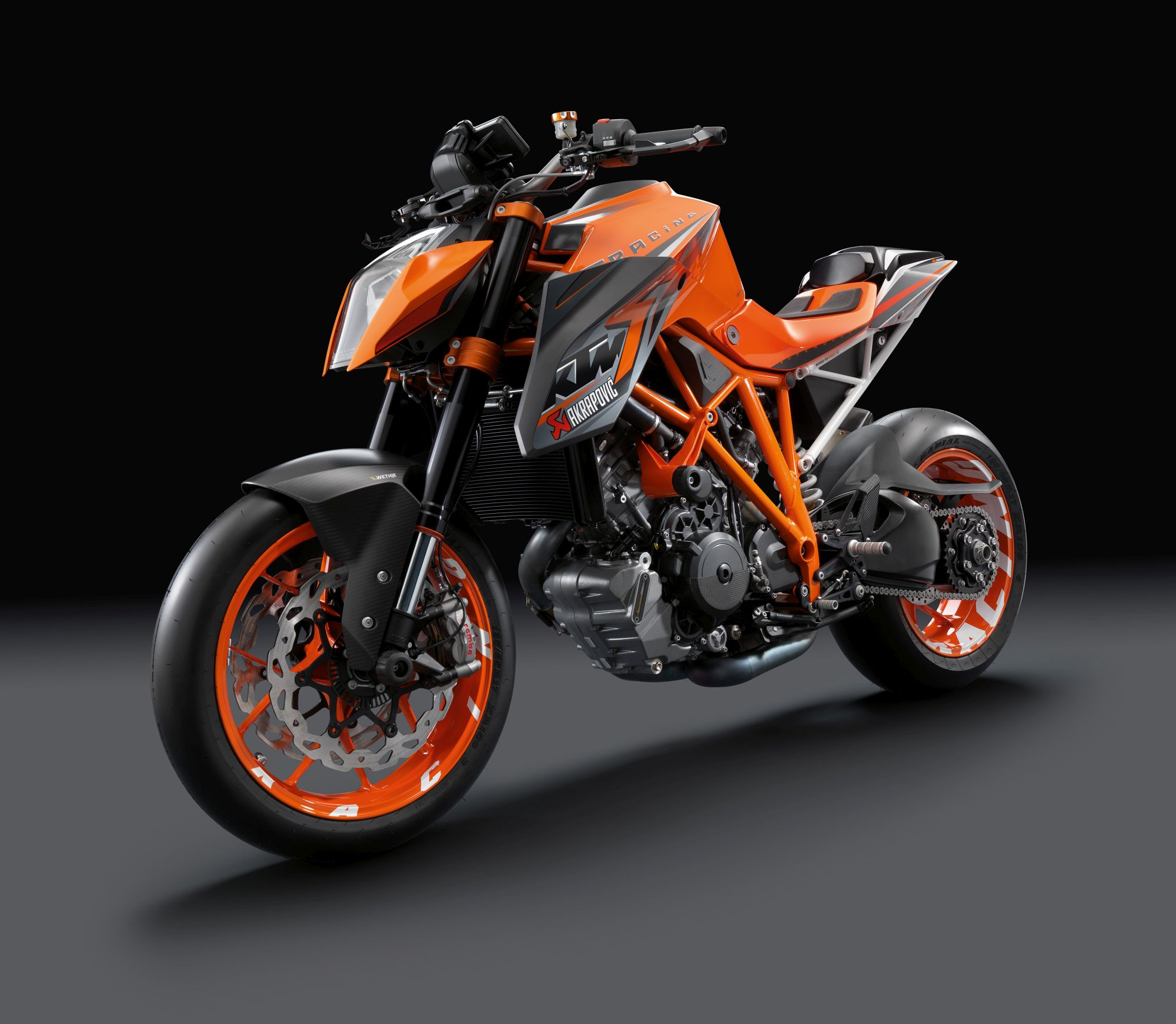 ktm 1290 super duke r s e online kaufen. Black Bedroom Furniture Sets. Home Design Ideas