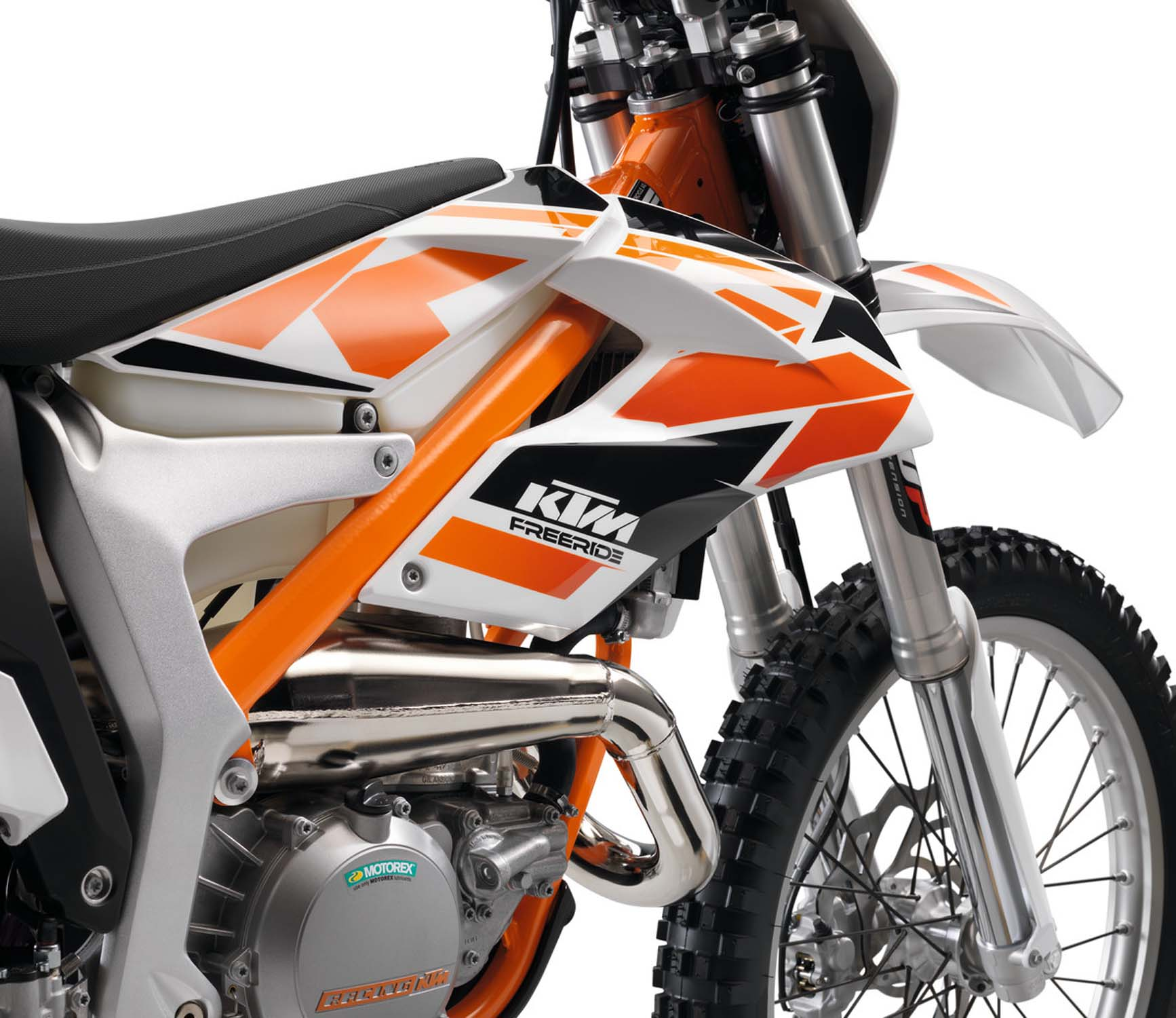 ktm freeride 250 r bilder und technische daten. Black Bedroom Furniture Sets. Home Design Ideas