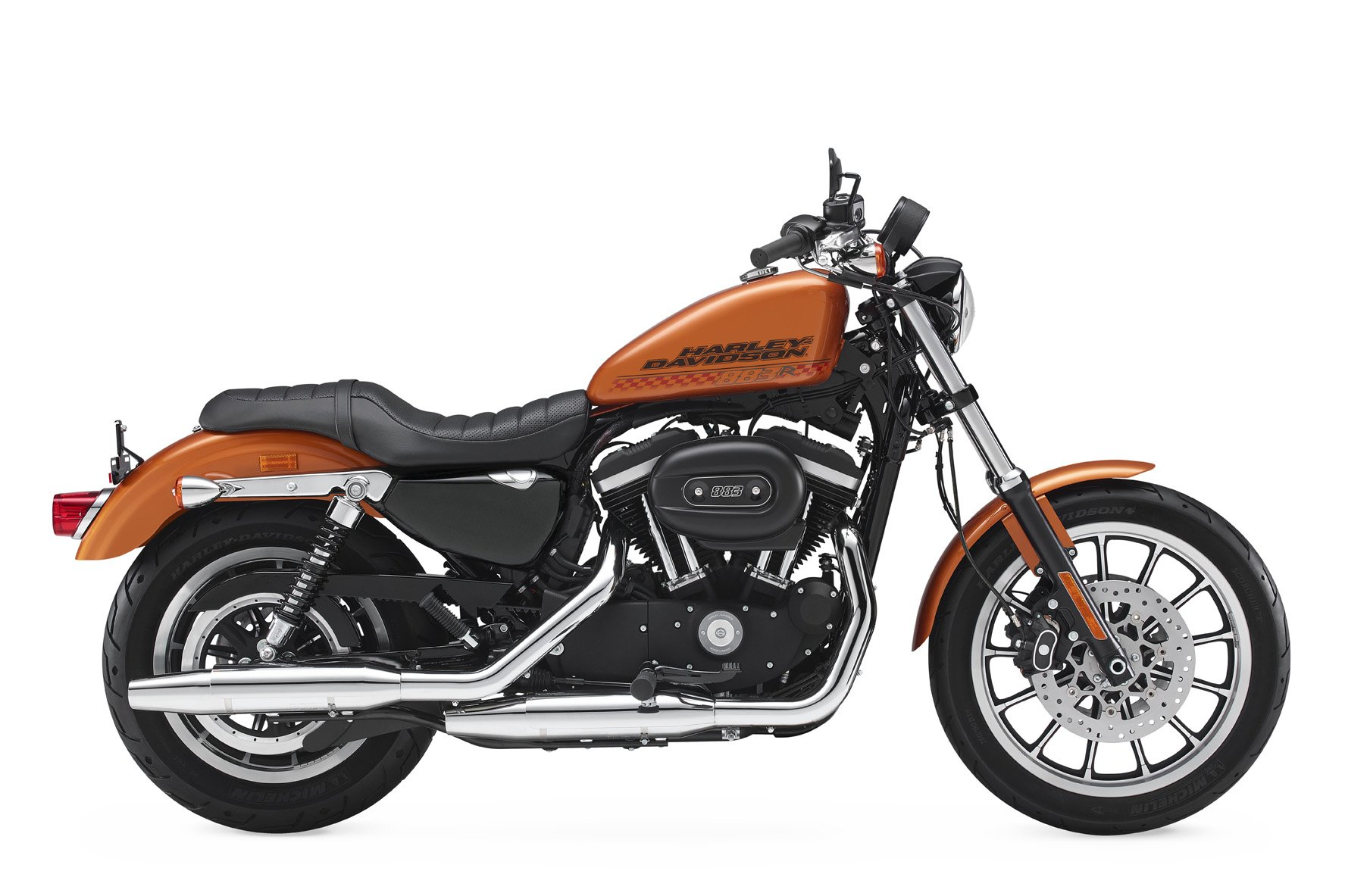 2015 harley davidson sportster 883 autos post. Black Bedroom Furniture Sets. Home Design Ideas