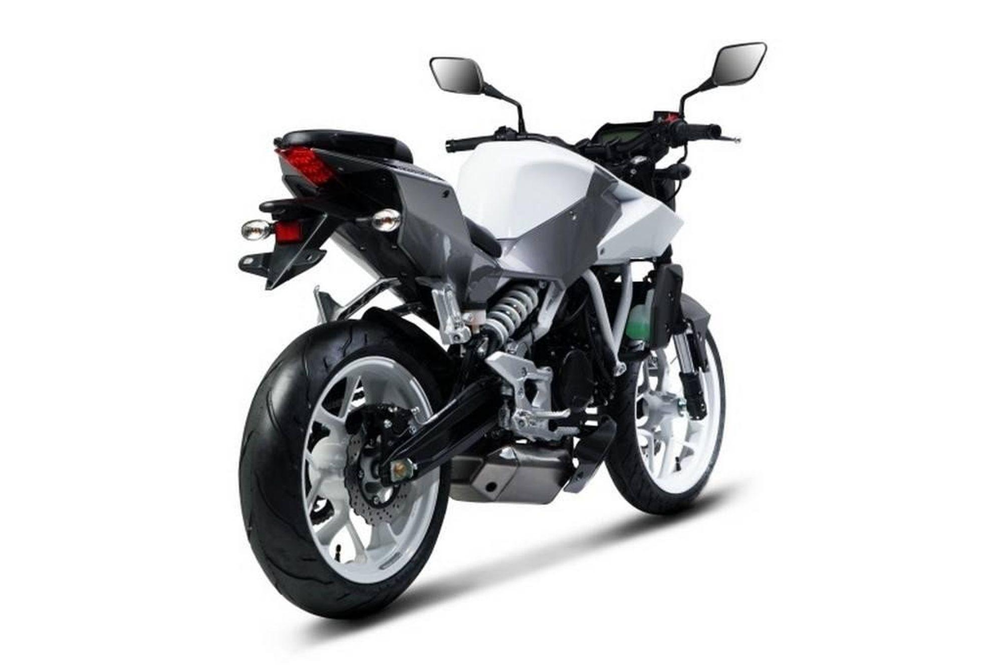 Gebrauchte und neue Hyosung GT 650i SE Naked Motorräder kaufen