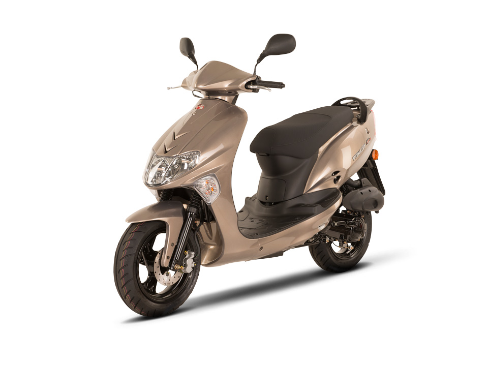 kymco vitality 50 all technical data of the model. Black Bedroom Furniture Sets. Home Design Ideas