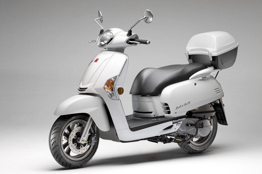 kymco like 125 all technical data of the model like 125 from kymco. Black Bedroom Furniture Sets. Home Design Ideas