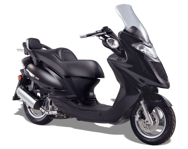 kymco grand dink s 50 all technical data of the model grand dink s 50 from kymco. Black Bedroom Furniture Sets. Home Design Ideas