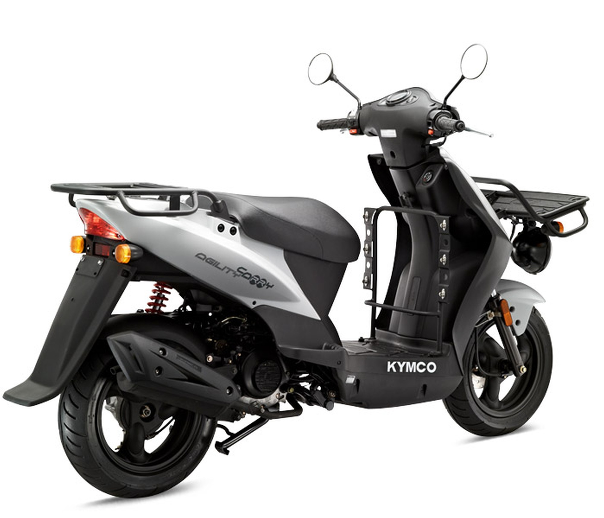 kymco agility carry 50 all technical data of the model agility carry 50 from kymco. Black Bedroom Furniture Sets. Home Design Ideas