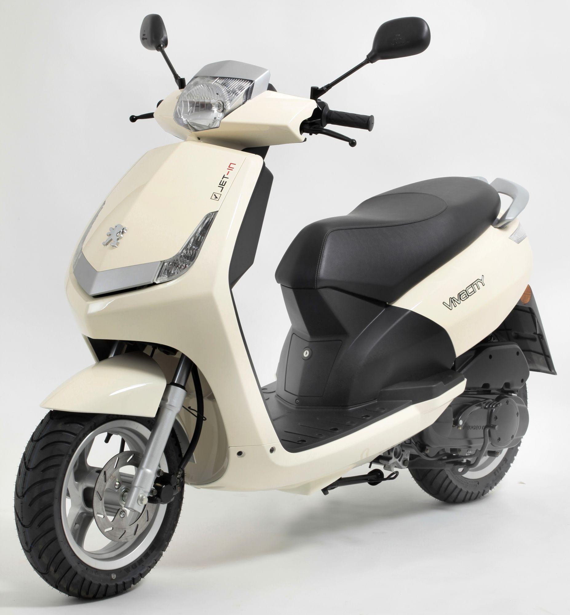peugeot vivacity 4t 50 all technical data of the model vivacity 4t rh bike shop cc Tuning Peugeot Speedfight 3 Peugeot Jet Force