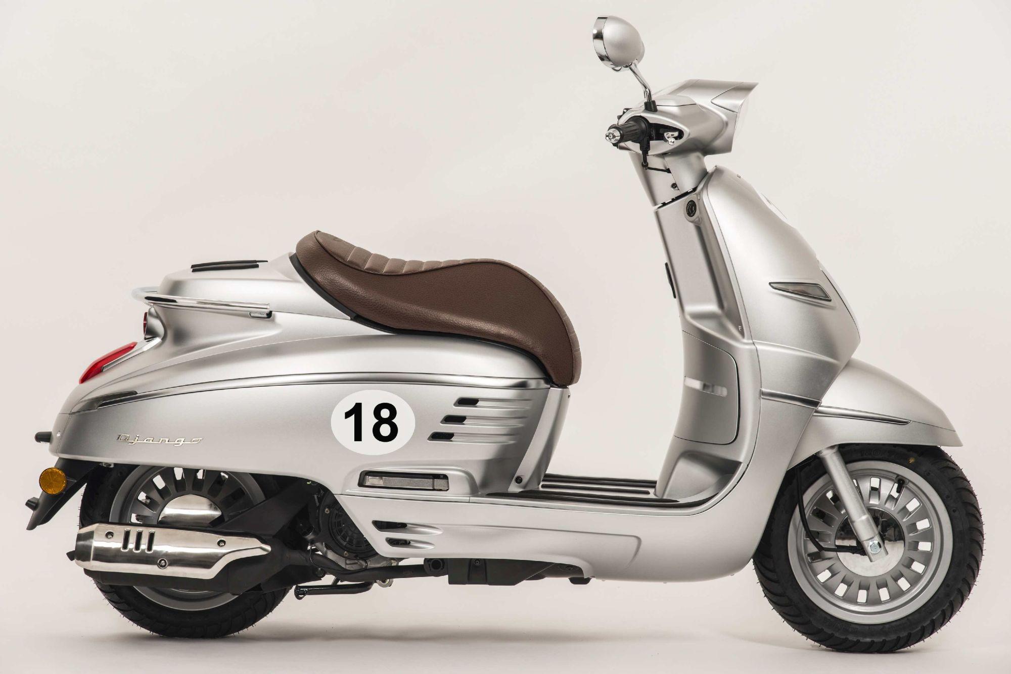 Permalink to Yamaha Sport Terbaru