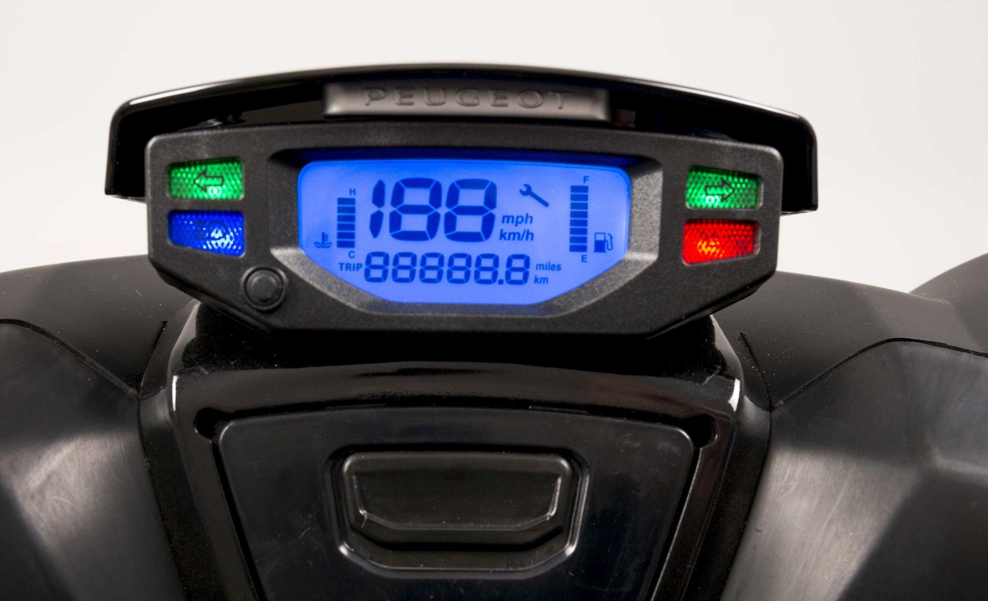 speedfight 3 rs lc daten Peugeot speedfight 3 lc nur 3200 km sondermodell stema anhänger bh- r 750 - (nutzlast: 63 einen voll funktionsfähigen peugeot speedfight2 ein paar daten: erstzulassung: 05/2006 kilometerstand: 7499 km hubraum: 100 cm3.