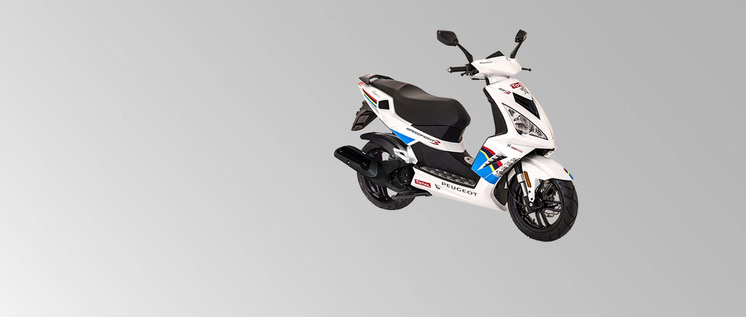 peugeot speedfight 3 125 technische daten Mobilede: gebraucht speedfight 3 kaufen finden sie eine vielzahl von günstigen angeboten bei mobilede - deutschlands größter fahrzeugmarkt.