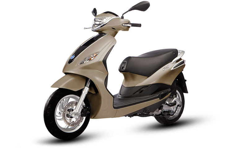 piaggio new fly 125 i e 3v all technical data of the model new fly 125 i e 3v from piaggio. Black Bedroom Furniture Sets. Home Design Ideas