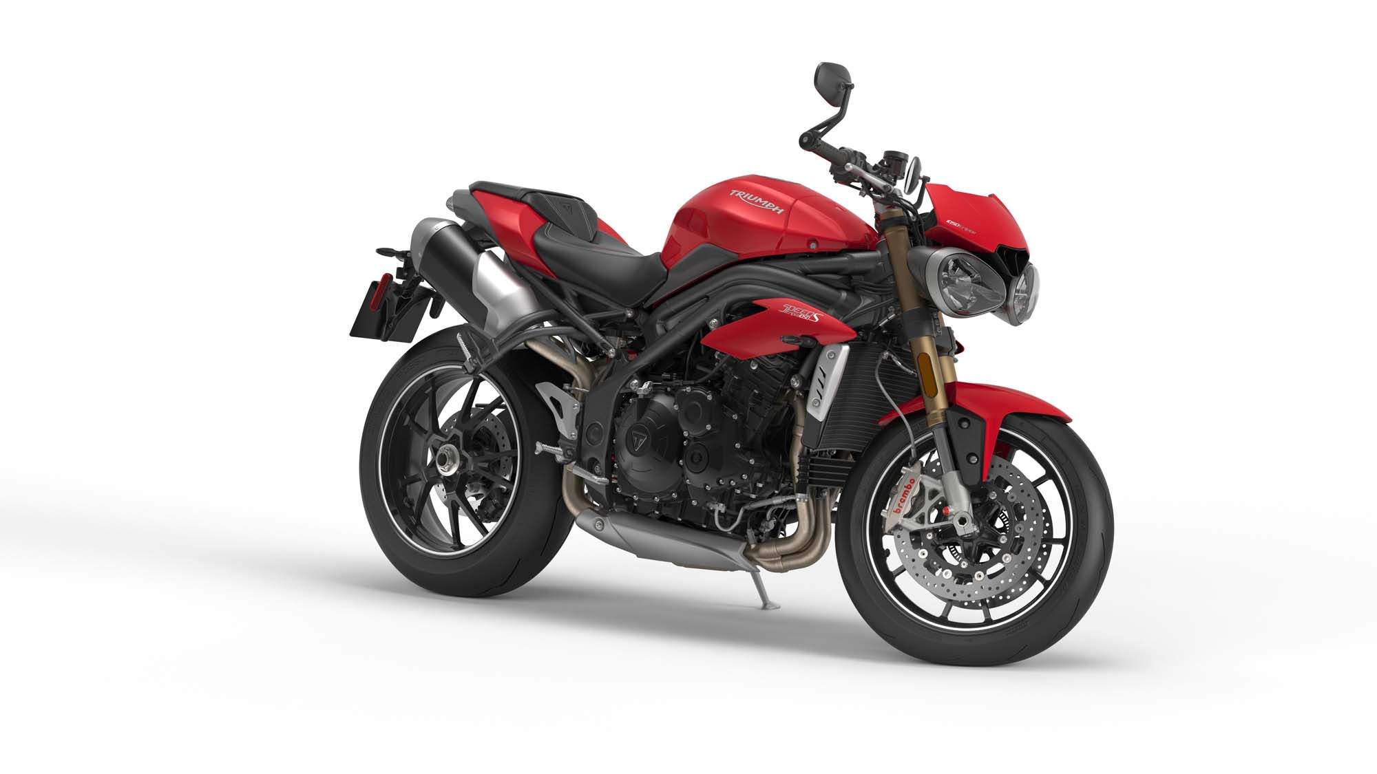 triumph speed triple s all technical data of the model speed triple s from triumph. Black Bedroom Furniture Sets. Home Design Ideas