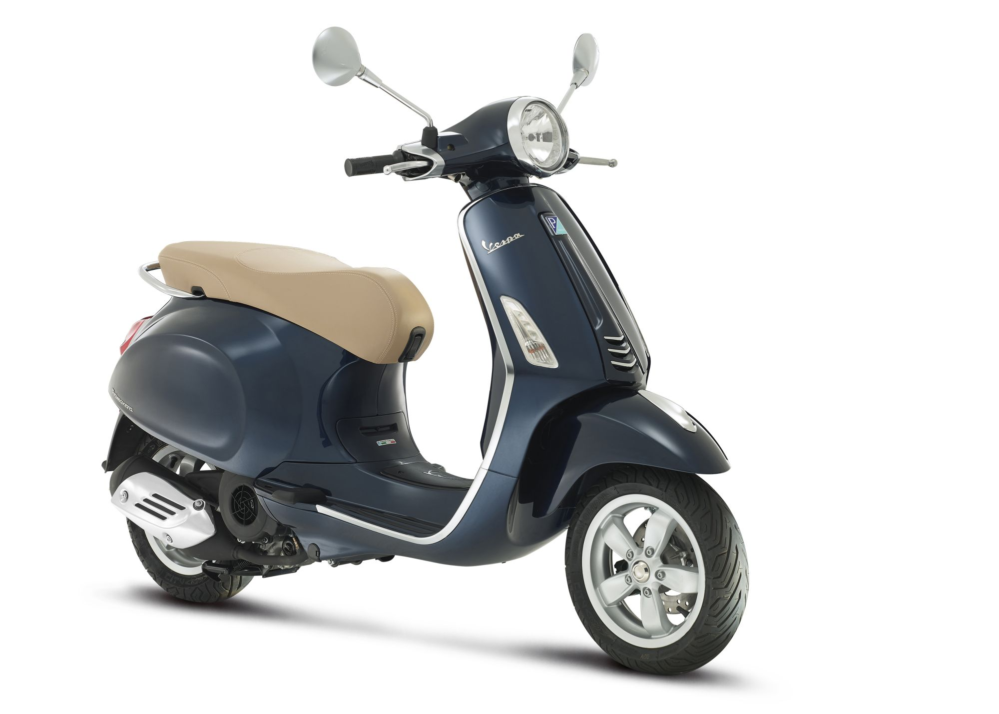vespa primavera 50 2t bilder und technische daten. Black Bedroom Furniture Sets. Home Design Ideas