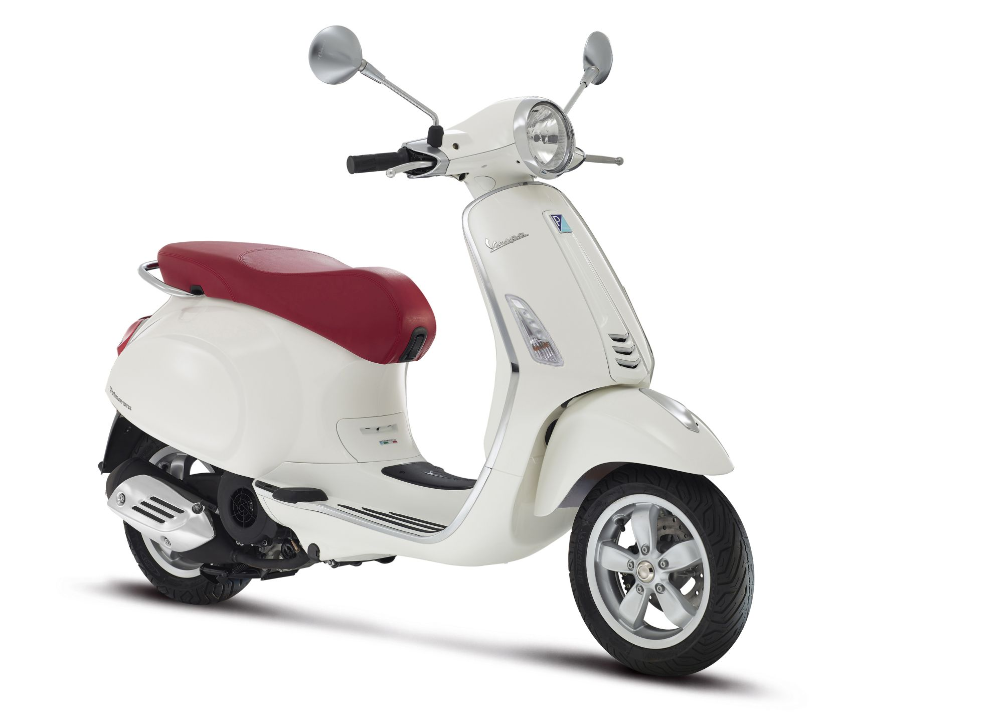 vespa primavera 50 2t all technical data of the model primavera 50 2t from vespa