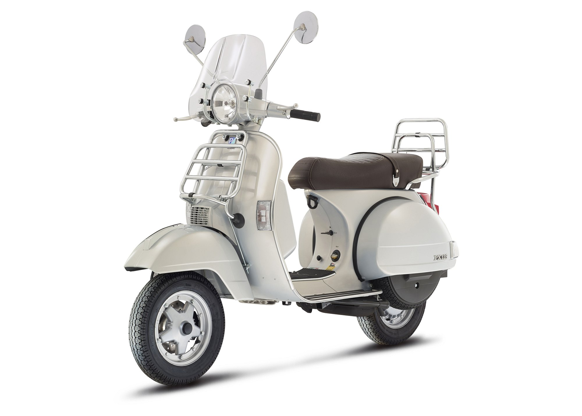 vespa px 125 touring all technical data of the model px. Black Bedroom Furniture Sets. Home Design Ideas