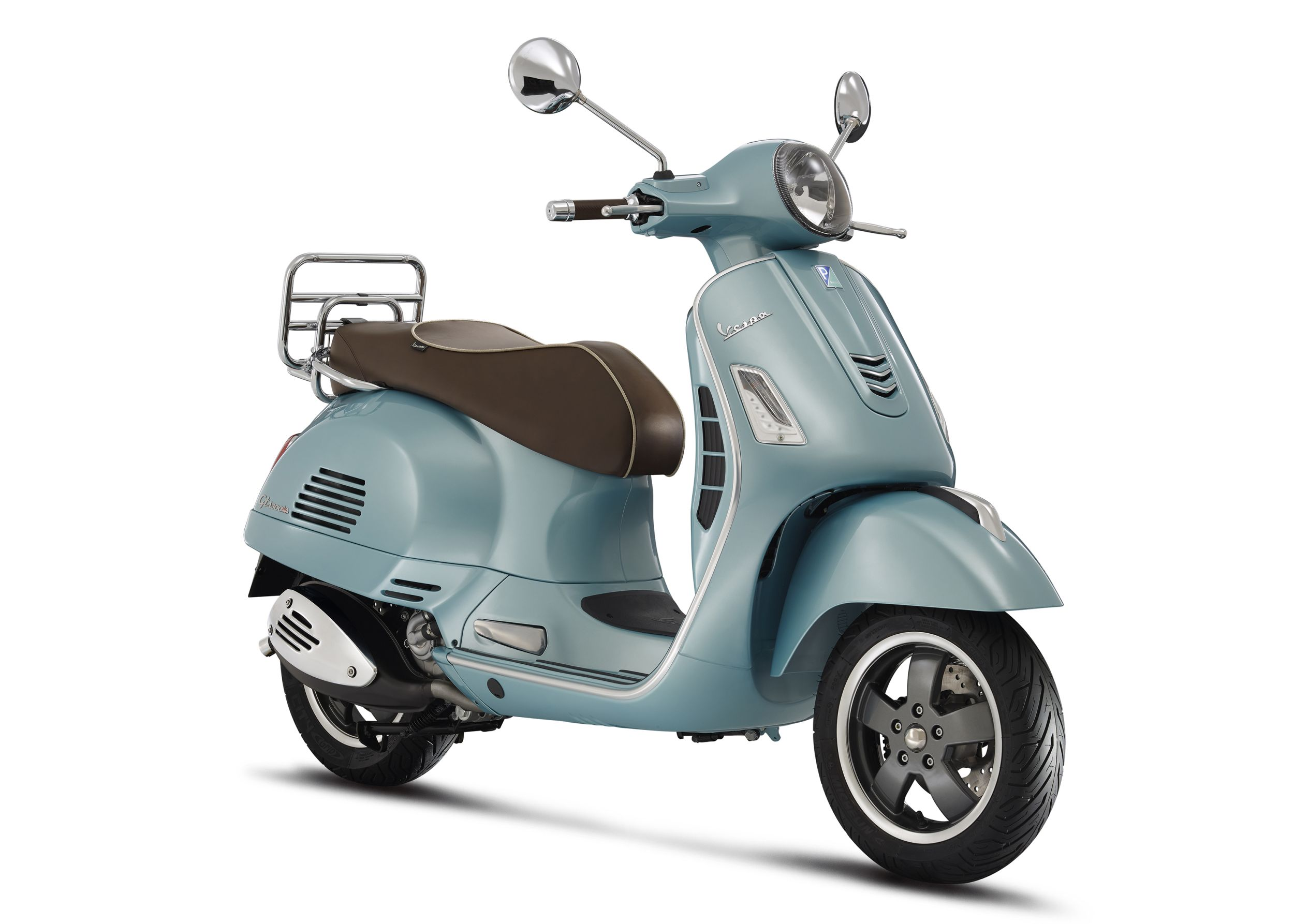 vespa gts 300 i e 70 anniversary all technical data of. Black Bedroom Furniture Sets. Home Design Ideas