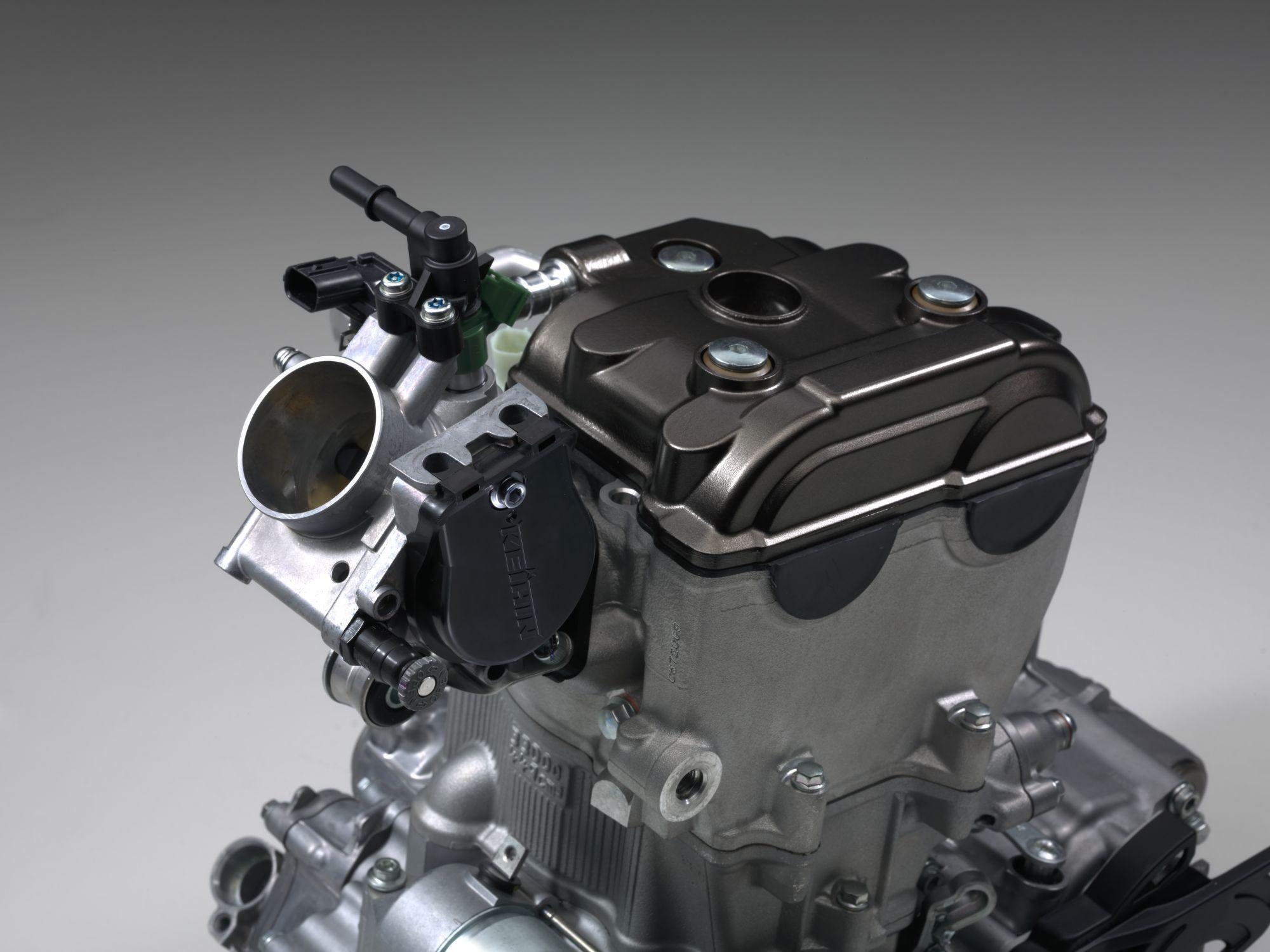 Yamaha Wr Vs  Yamaha Wrf