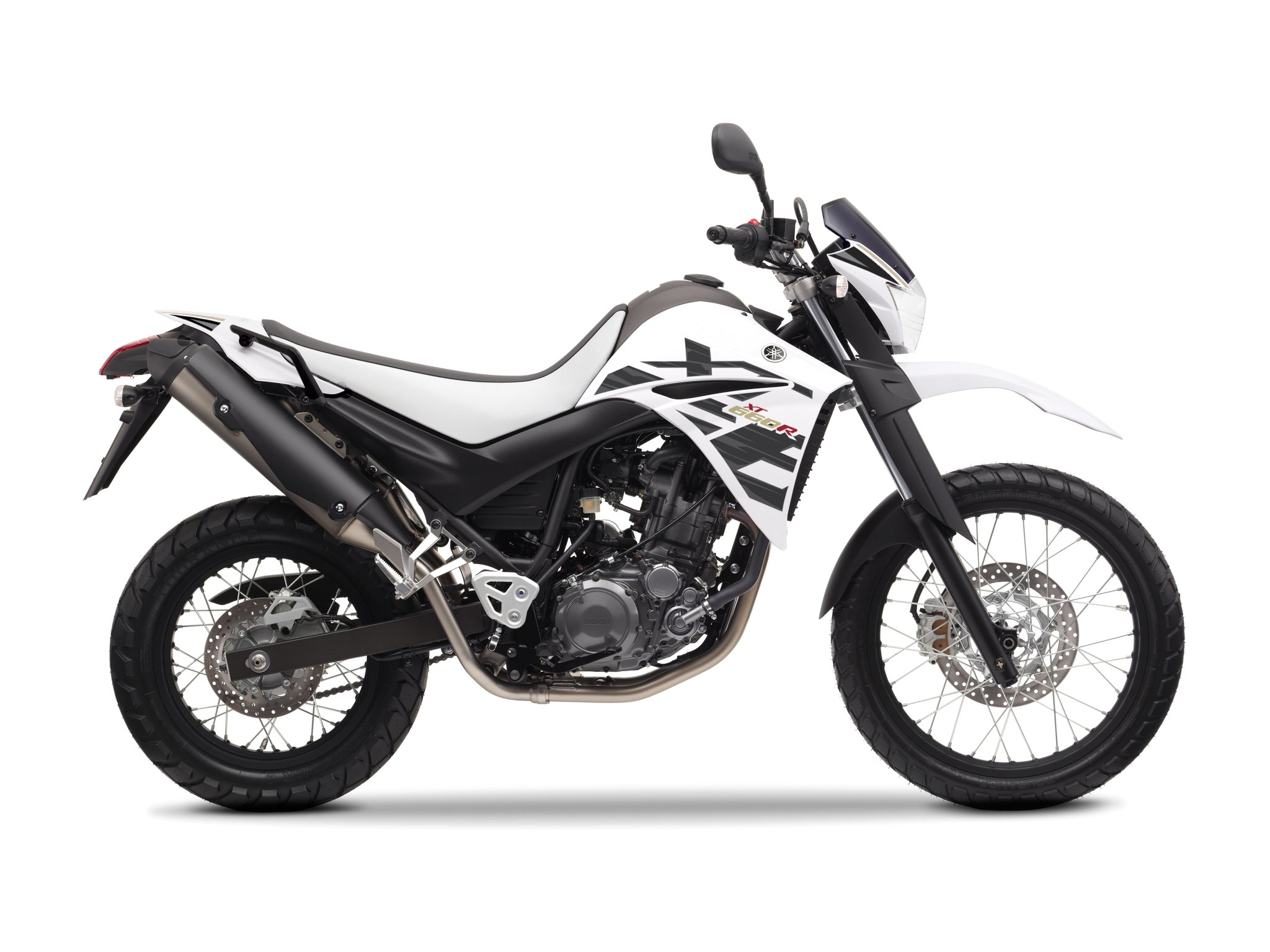 Yamaha Fz  Olx