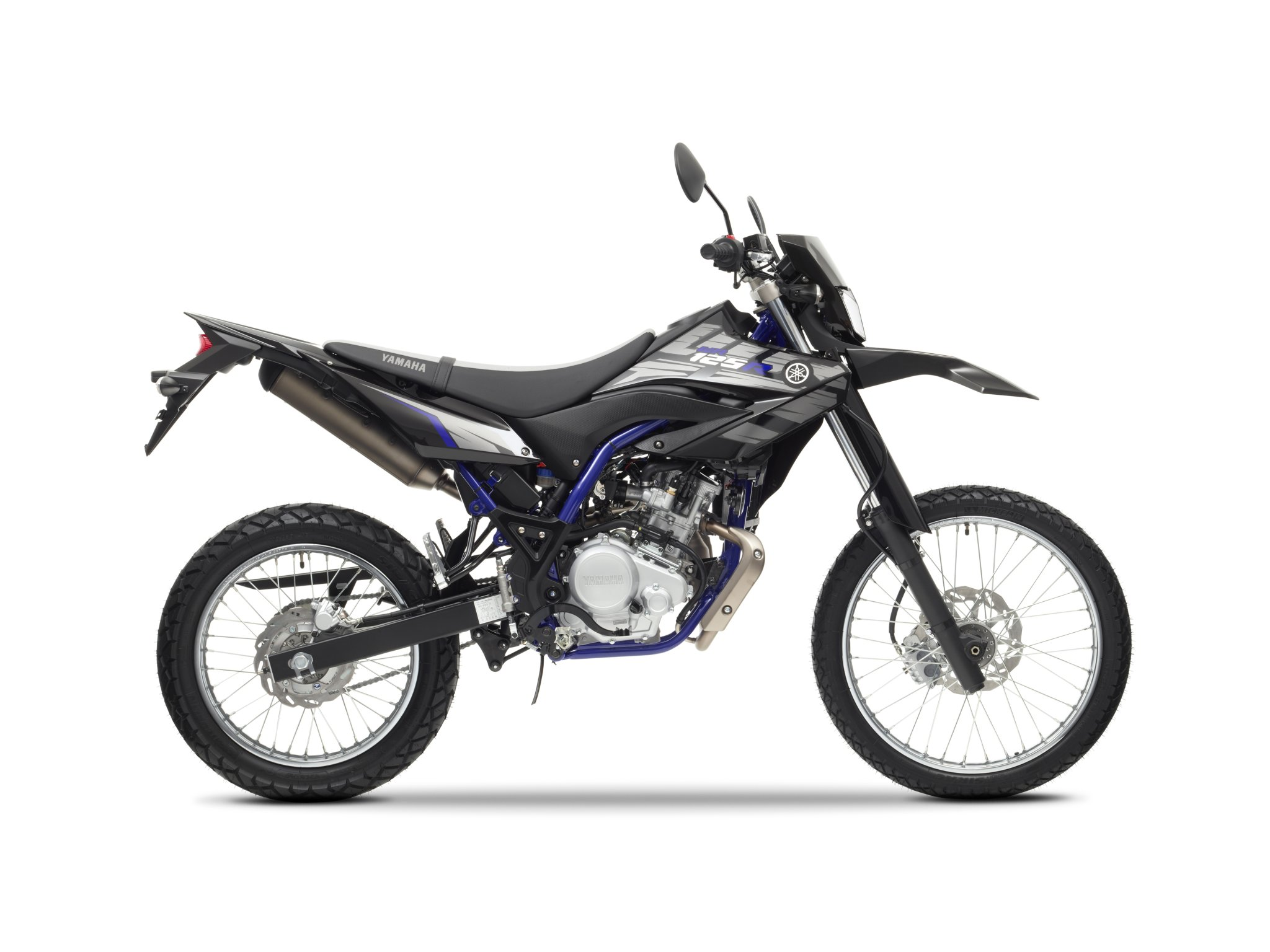 starter with Motorraeder Yamaha Wr 125 R 4 3863 on US20090293385 in addition 4607611588 also Honda Accord Why Is My Car Not Starting And My Lights Flickering 376285 besides Bullet Journal Free Printable furthermore Pokemon Starter 1st Gen Mandala 630653002.