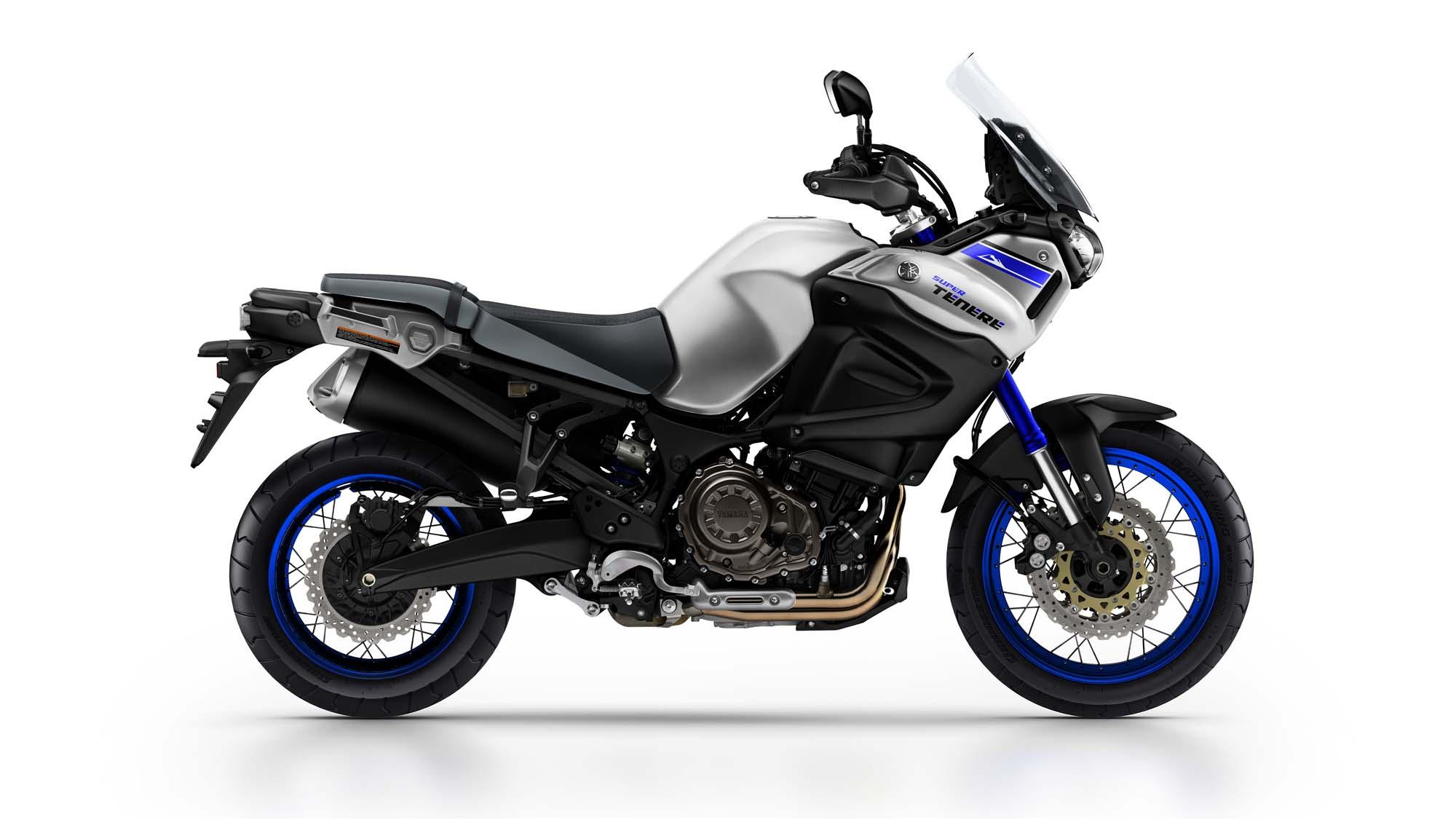 Yamaha Xt250 Forum Html Autos Post