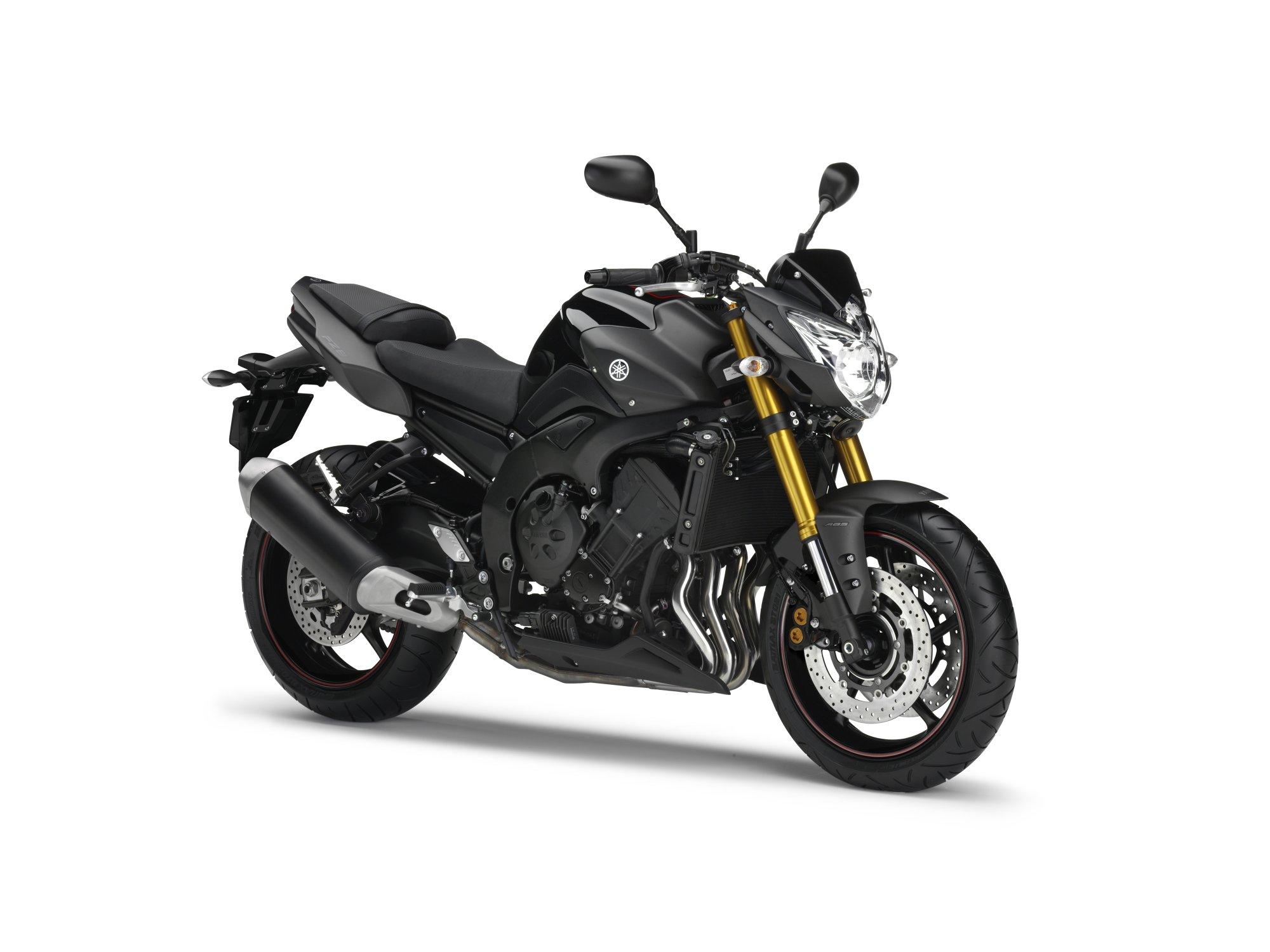 yamaha motorrad modelle motorrad motorrad hintermeyer 86956 schongau schwabbruckerstra e. Black Bedroom Furniture Sets. Home Design Ideas