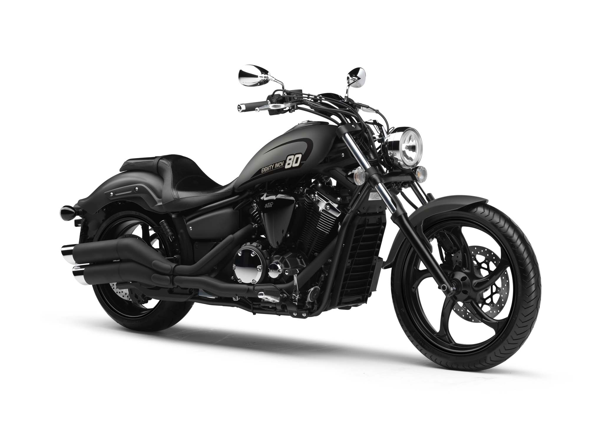 gebrauchte und neue yamaha xvs 1300 custom motorr der kaufen. Black Bedroom Furniture Sets. Home Design Ideas
