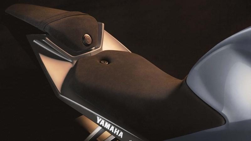yamaha motorrad modelle. Black Bedroom Furniture Sets. Home Design Ideas