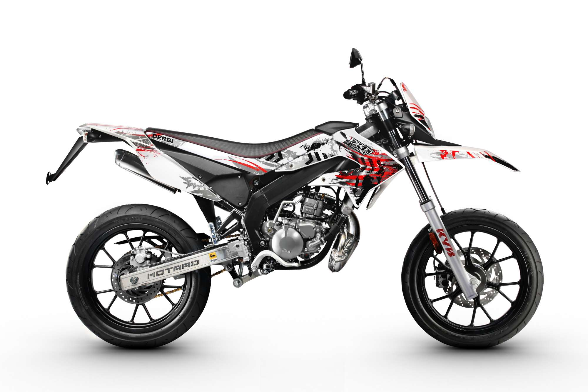 Derbi senda drd racing 50 sm all technical data of the for Garage peugeot midena pierrelatte