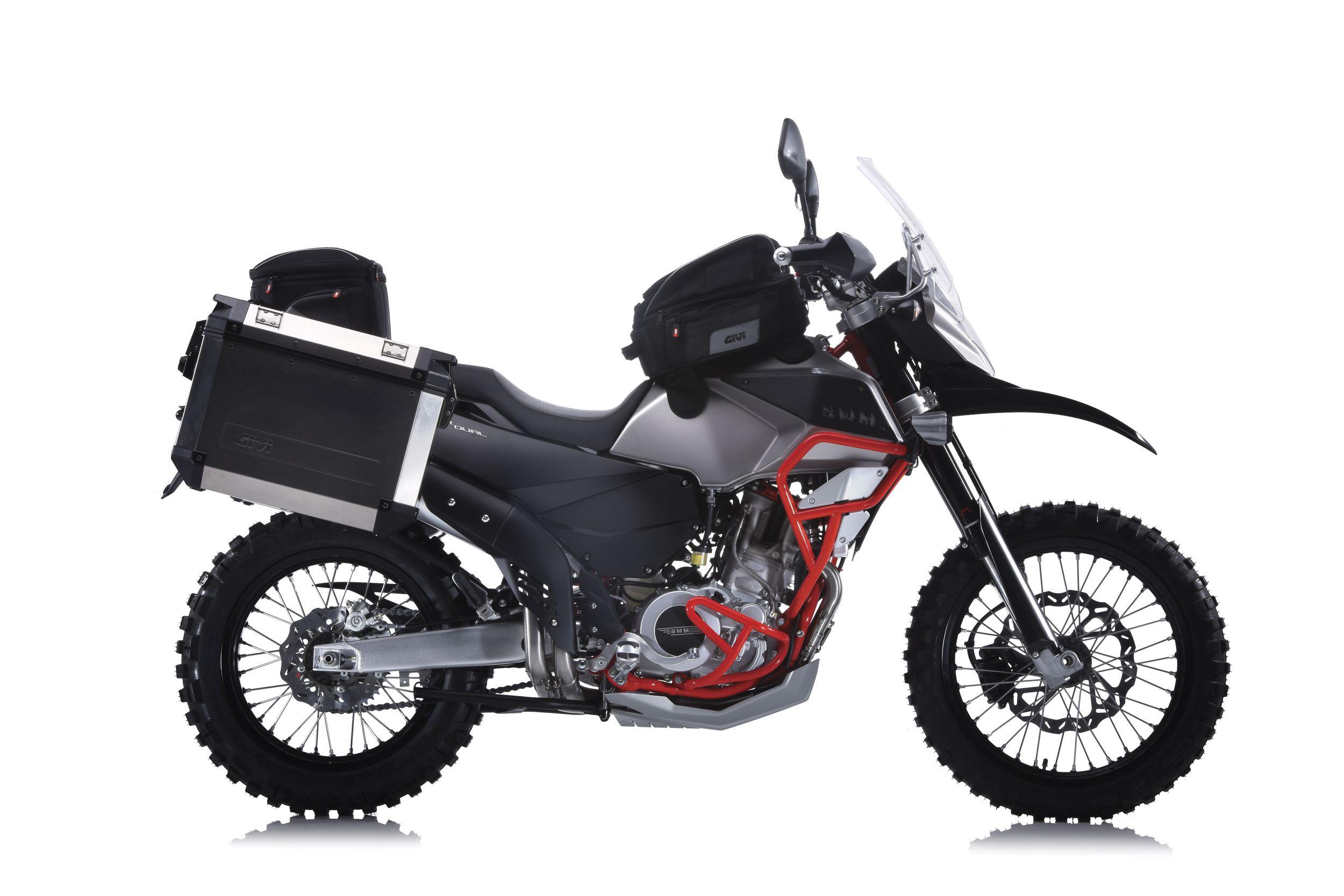 Suzuki Dr Motorcycles