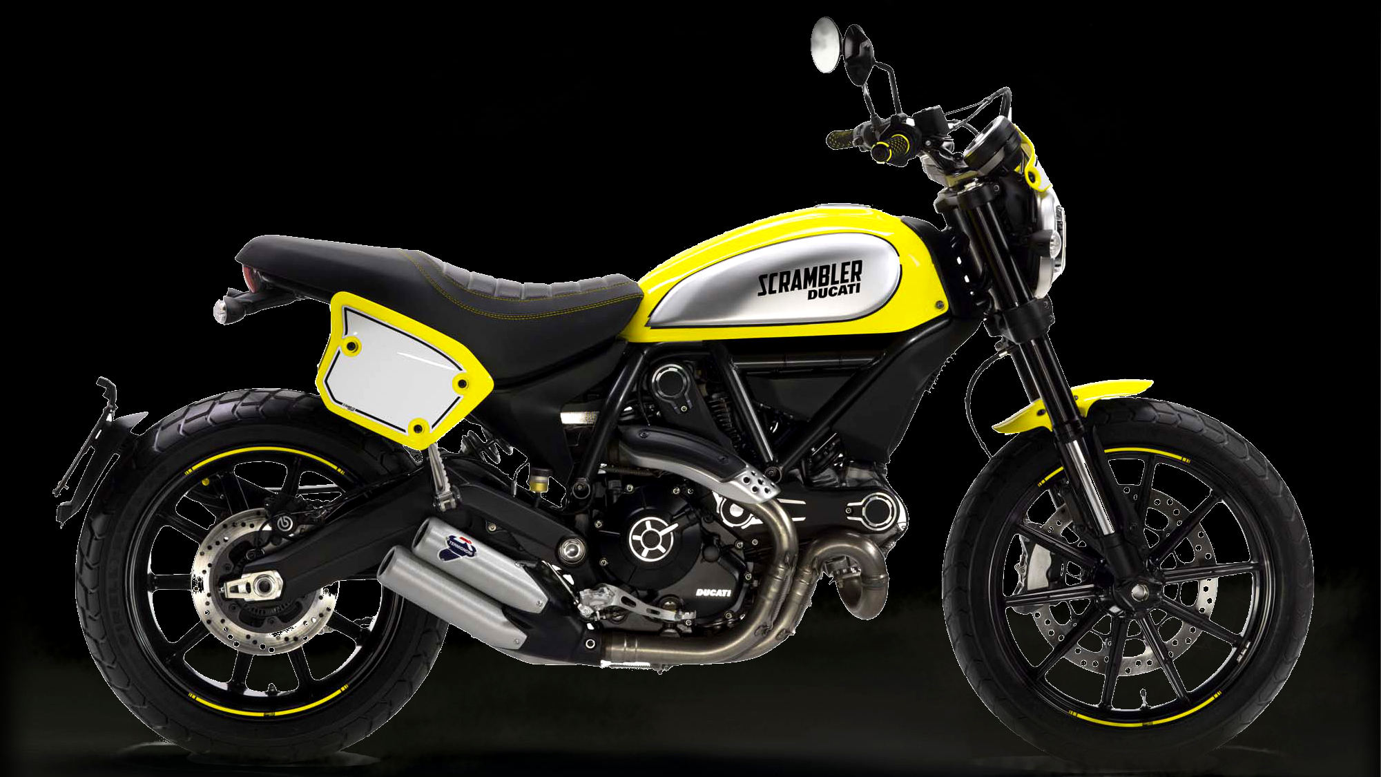 ducati scrambler flat track pro online kaufen. Black Bedroom Furniture Sets. Home Design Ideas