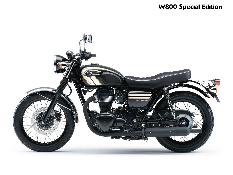 Kawasaki Kfxr