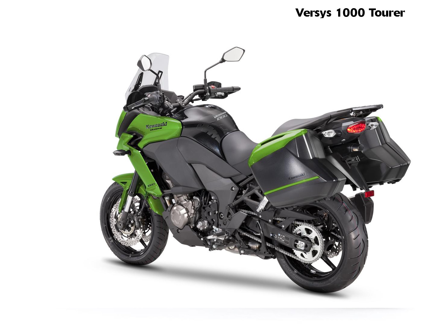 kawasaki versys 1000 all technical data of the model versys 1000 from kawasaki. Black Bedroom Furniture Sets. Home Design Ideas