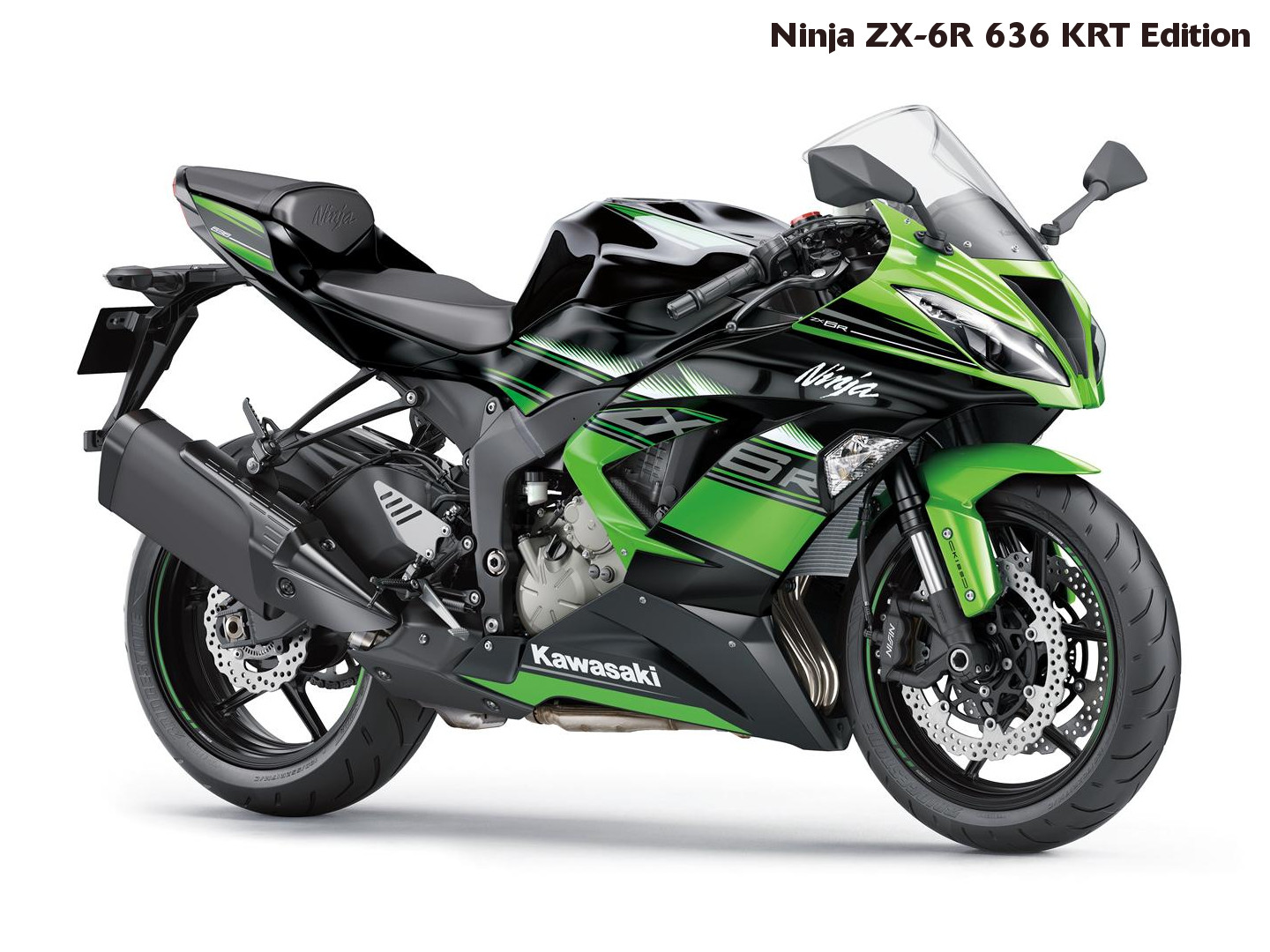 kawasaki zx 6r 636 ninja test gebrauchte technische daten. Black Bedroom Furniture Sets. Home Design Ideas