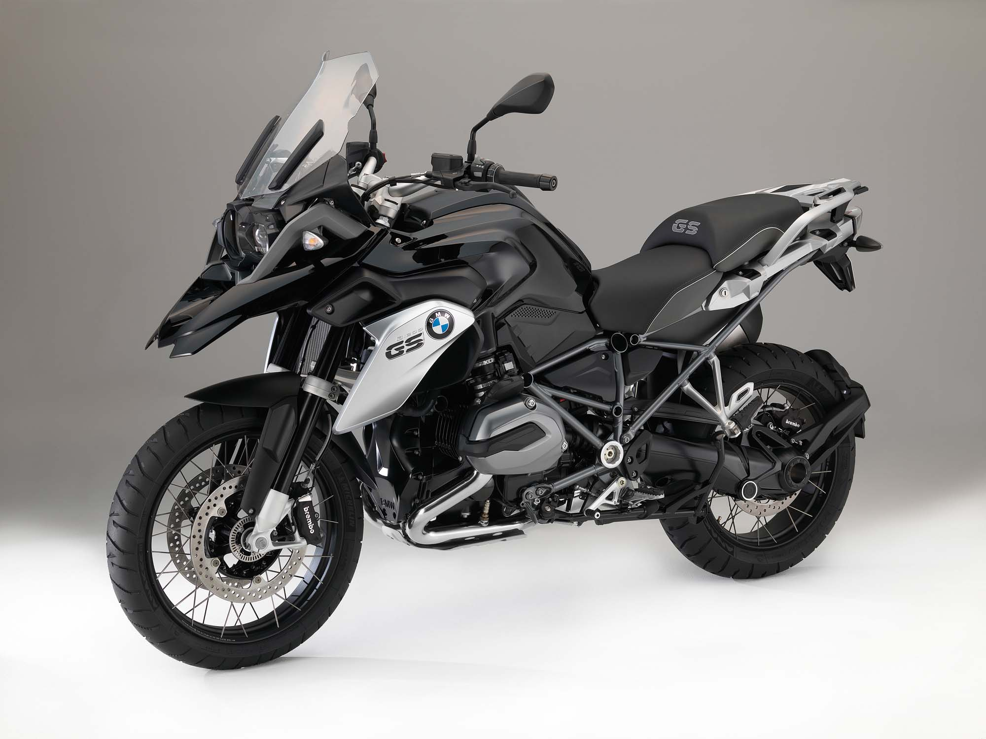 bmw r 1200 gs triple black junge gebrauchte online kaufen. Black Bedroom Furniture Sets. Home Design Ideas