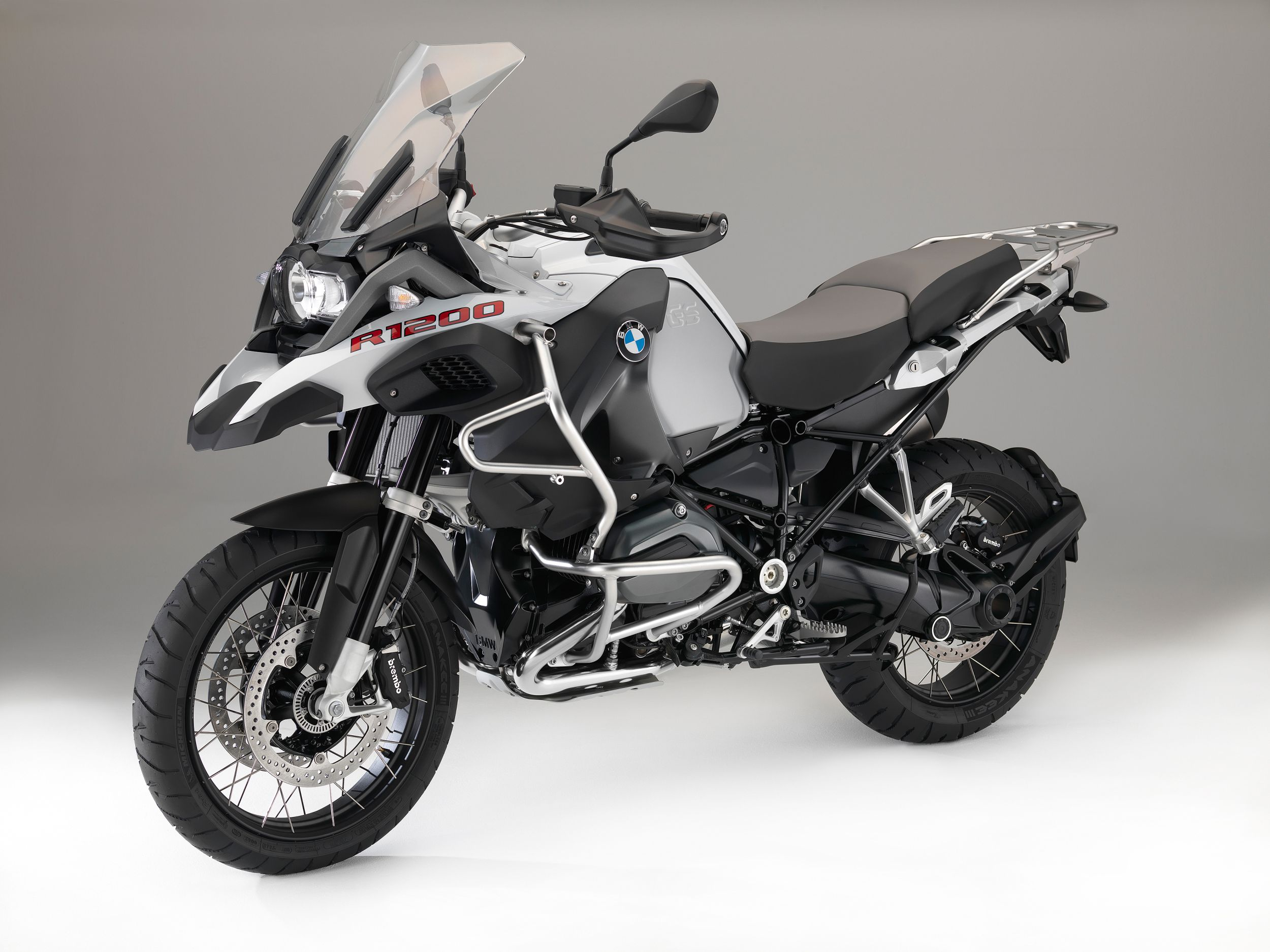 bmw r 1200 gs adventure junge gebrauchte online kaufen. Black Bedroom Furniture Sets. Home Design Ideas
