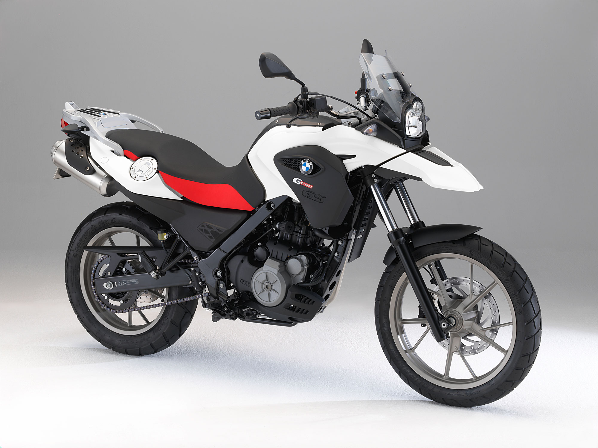 Bmw Xcountry Bmw G650 Xcountry 10 000 Mile Report File