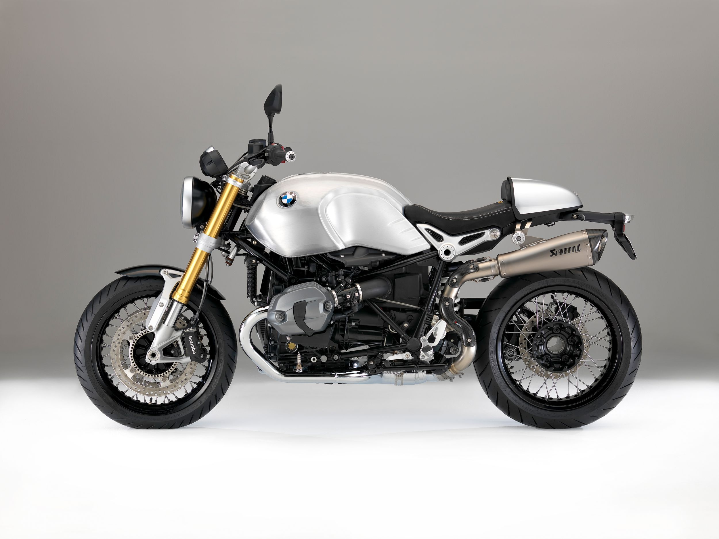bmw r ninet online kaufen. Black Bedroom Furniture Sets. Home Design Ideas