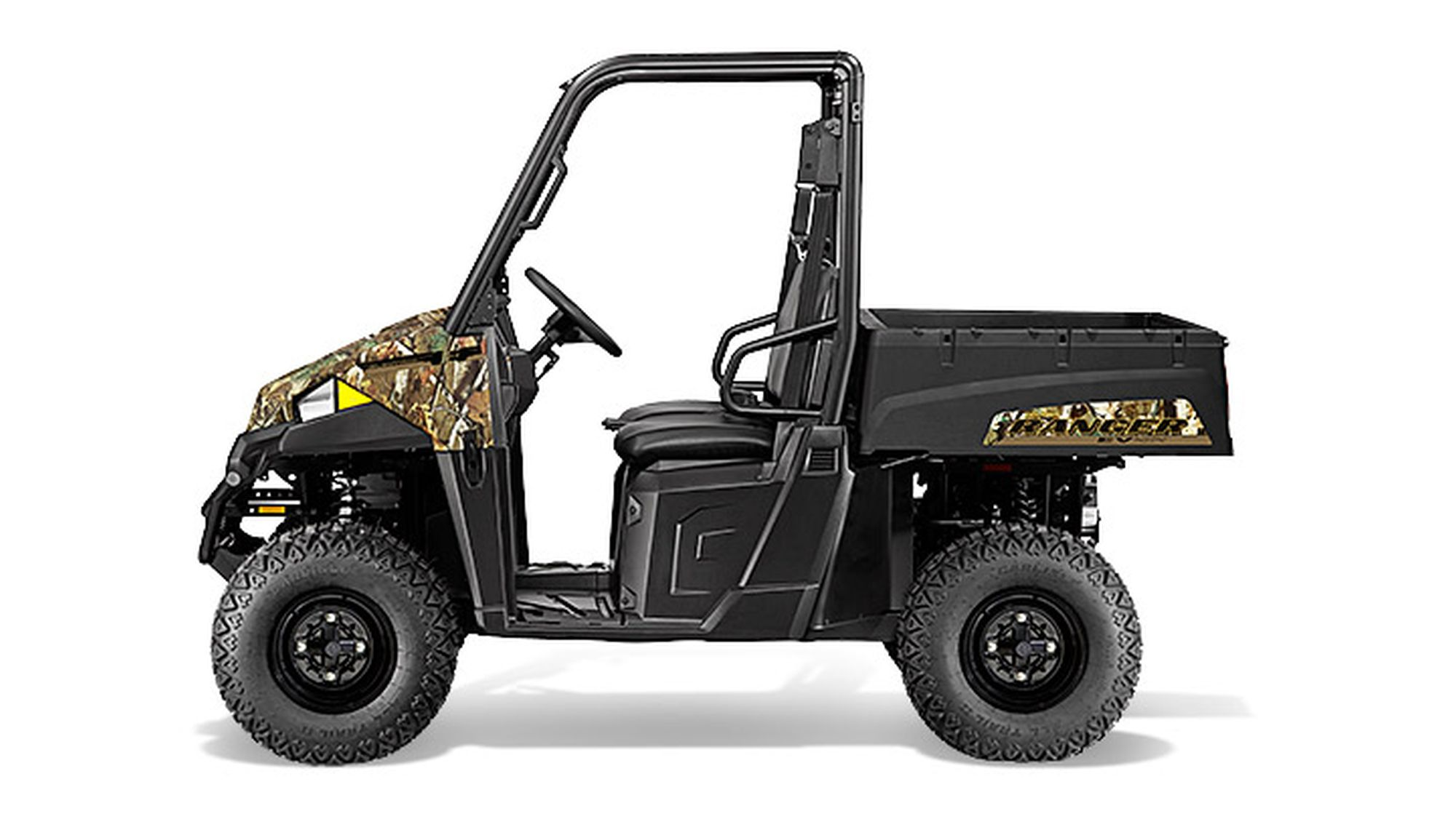 gebrauchte und neue polaris ranger ev e motorr der kaufen. Black Bedroom Furniture Sets. Home Design Ideas
