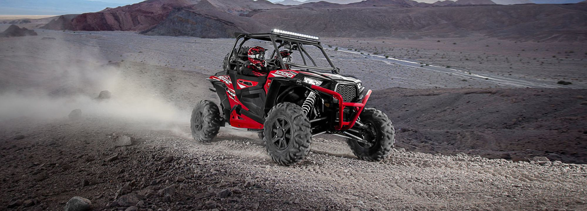 gebrauchte polaris rzr 1000 motorr der kaufen. Black Bedroom Furniture Sets. Home Design Ideas