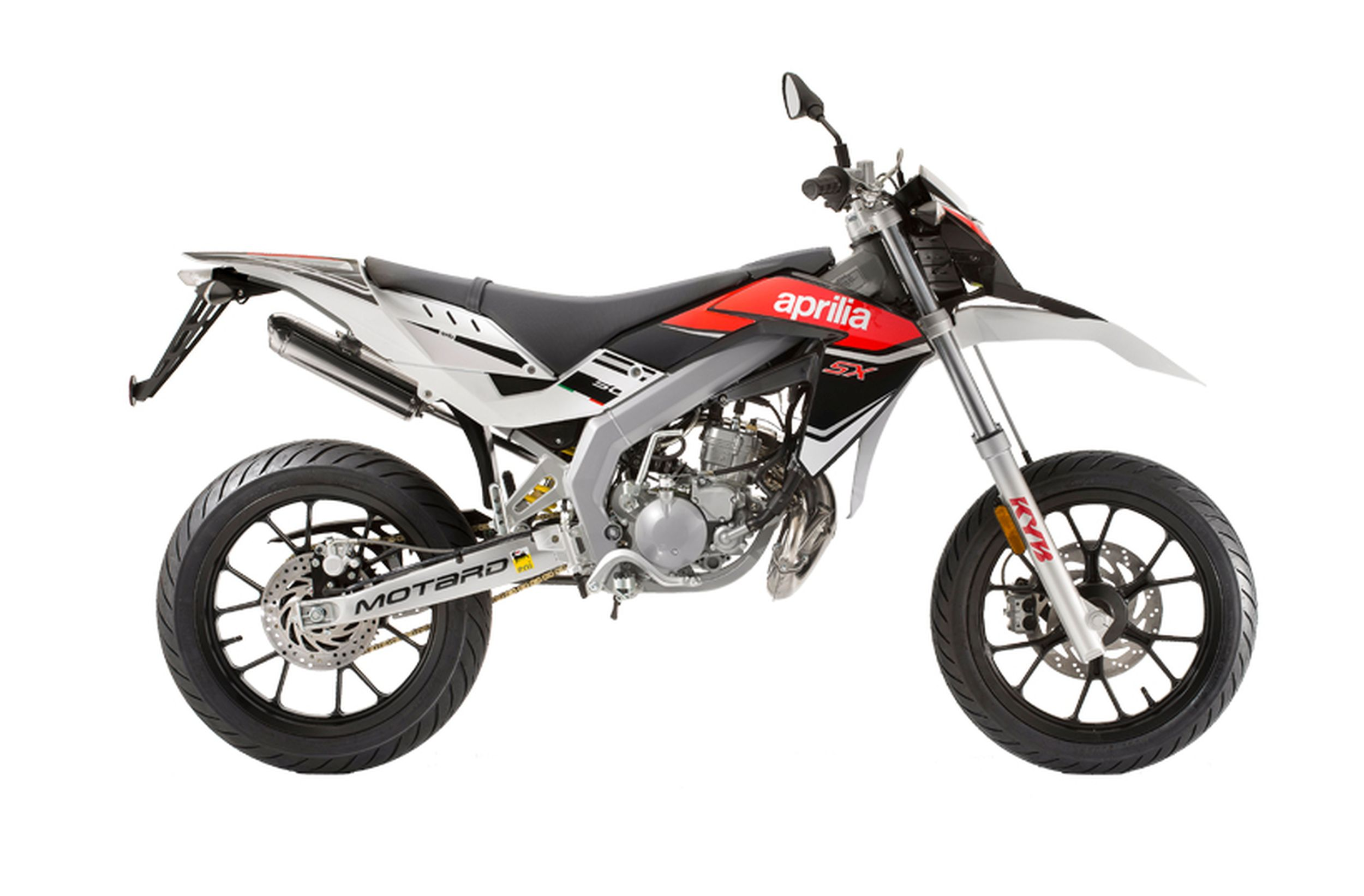 Aprilia sx 50 supermoto all technical data of the model for Garage peugeot midena pierrelatte
