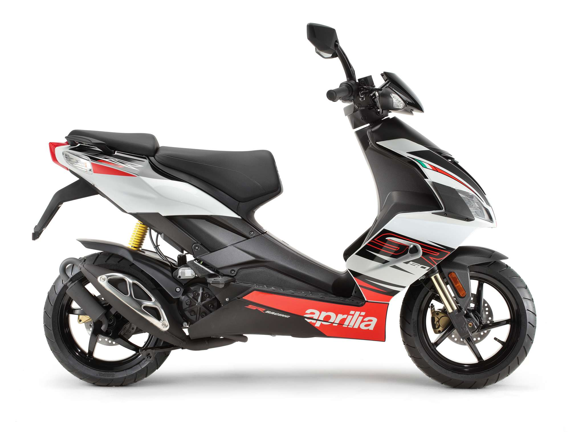 aprilia sr 50 r all technical data of the model sr 50 r. Black Bedroom Furniture Sets. Home Design Ideas
