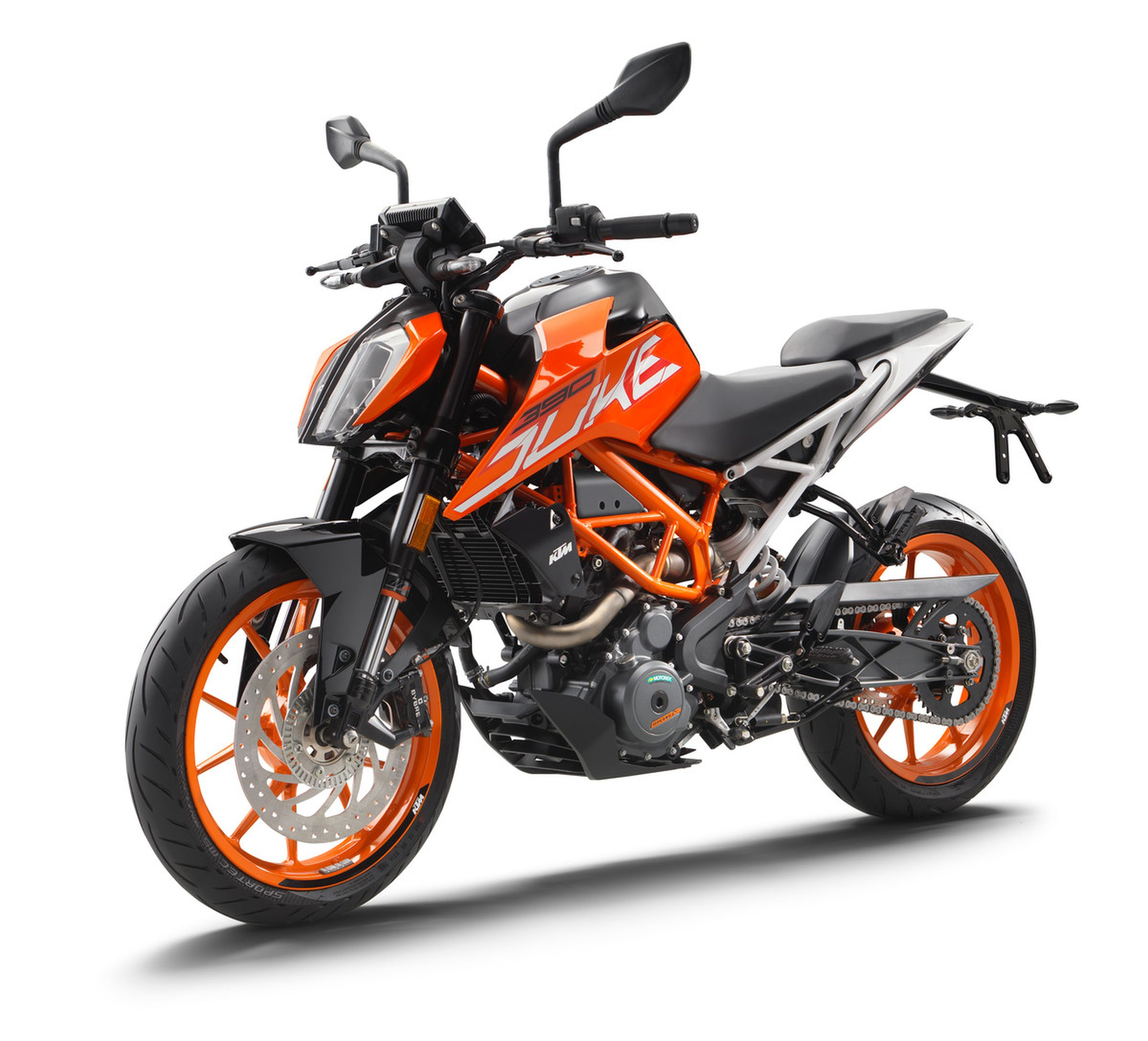 gebrauchte ktm 390 duke motorr der kaufen. Black Bedroom Furniture Sets. Home Design Ideas