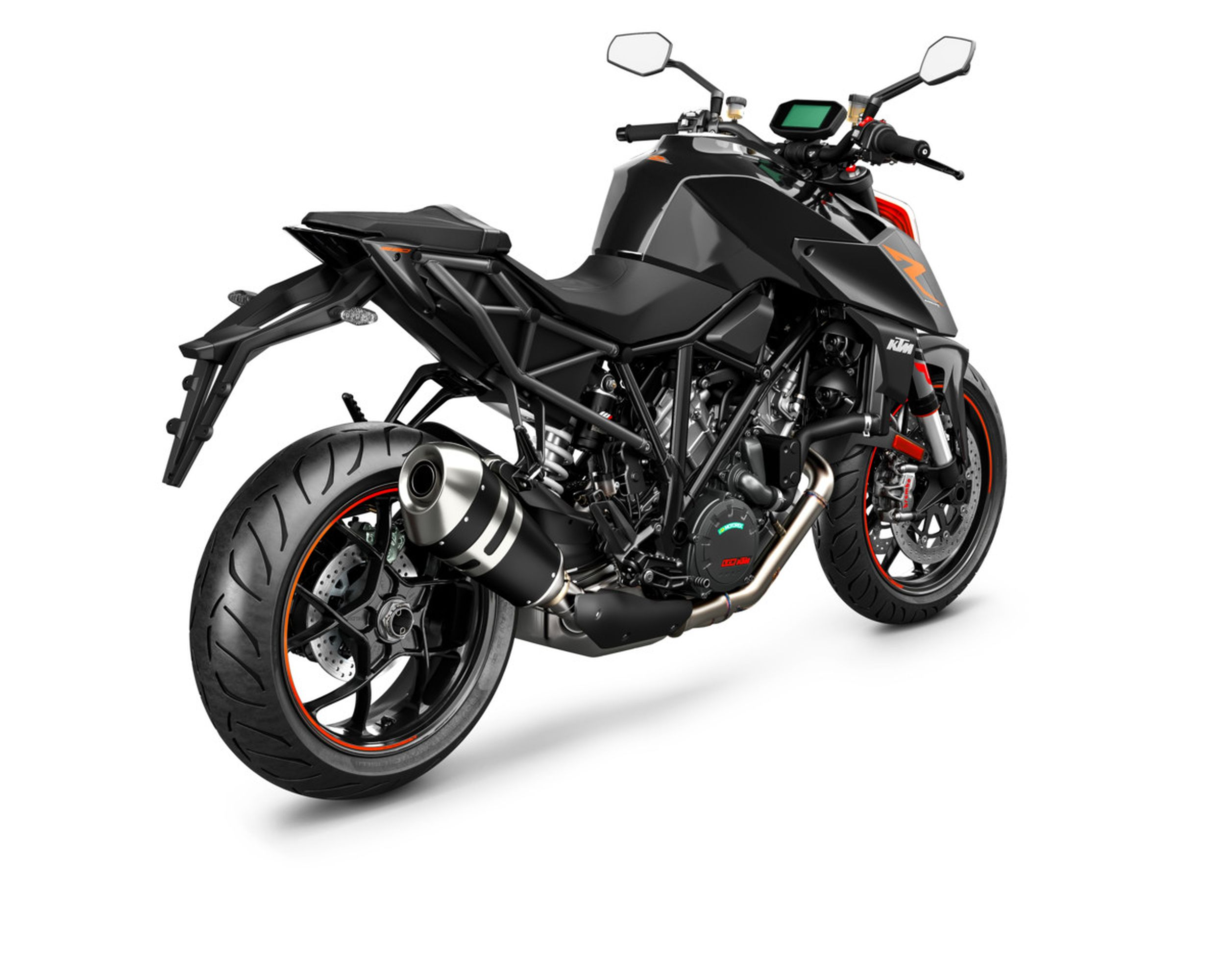 gebrauchte ktm 1290 super duke r motorr der kaufen. Black Bedroom Furniture Sets. Home Design Ideas