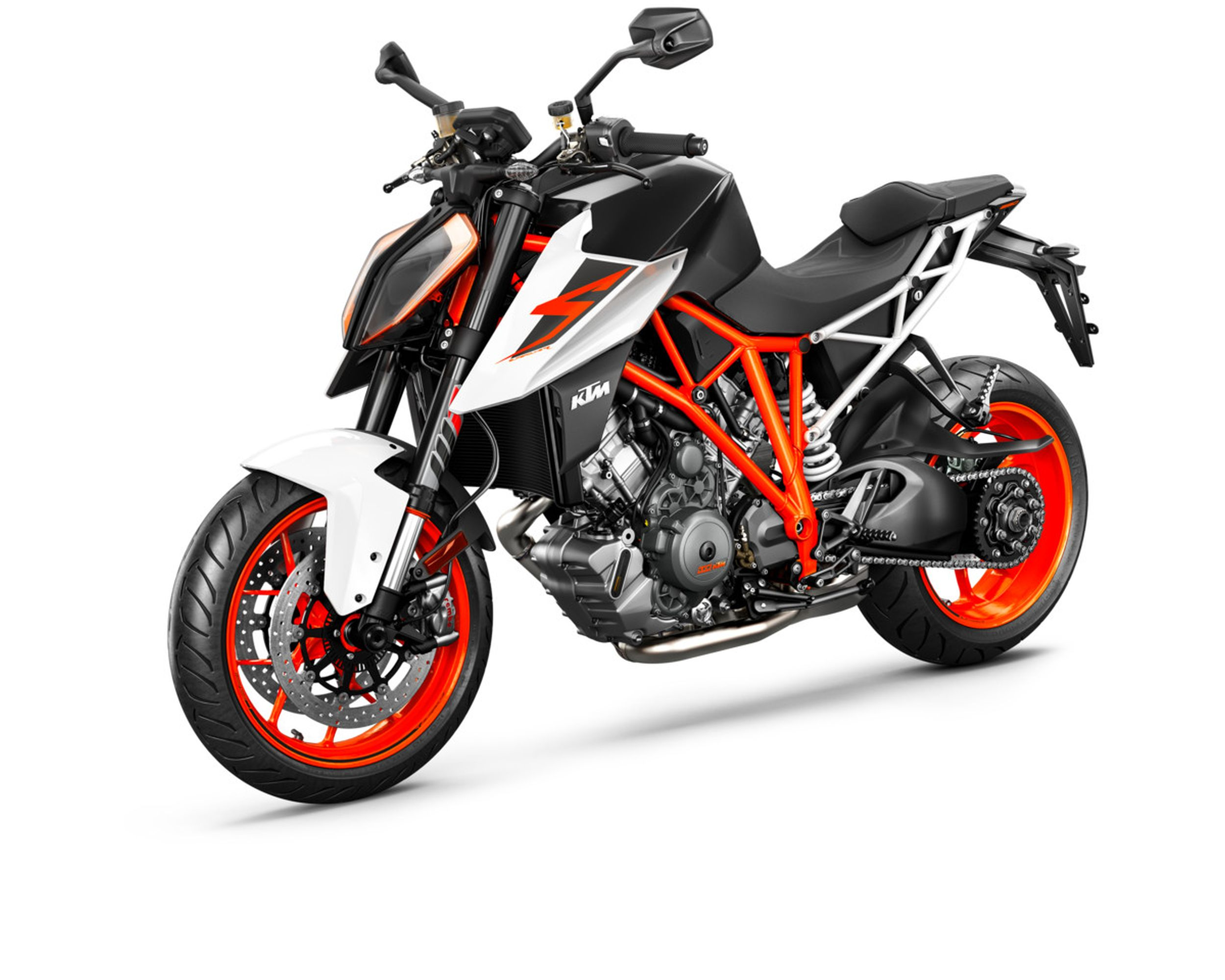 ktm 1290 super duke r test gebrauchte bilder. Black Bedroom Furniture Sets. Home Design Ideas