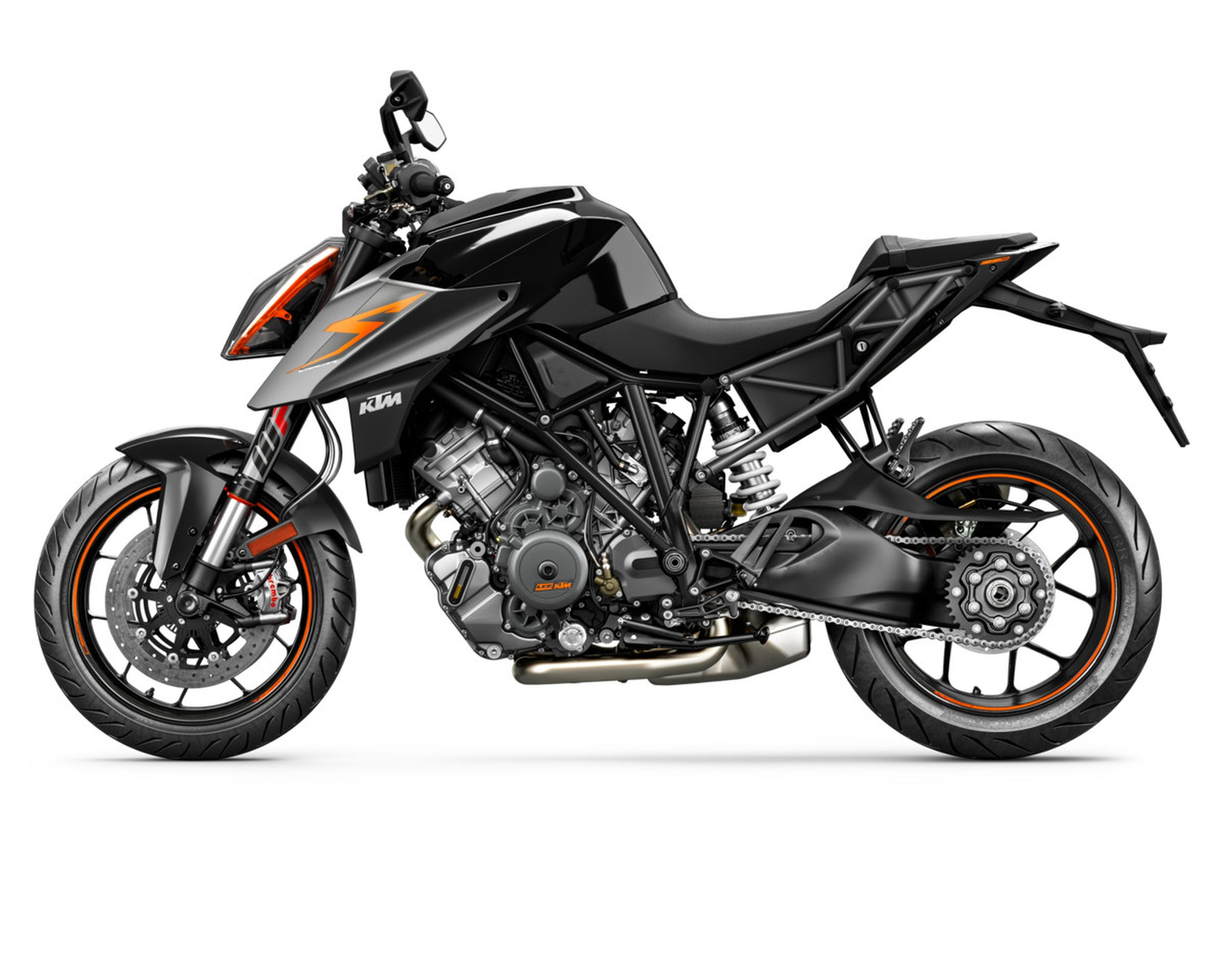 ktm 1290 super duke r test gebrauchte bilder technische daten. Black Bedroom Furniture Sets. Home Design Ideas