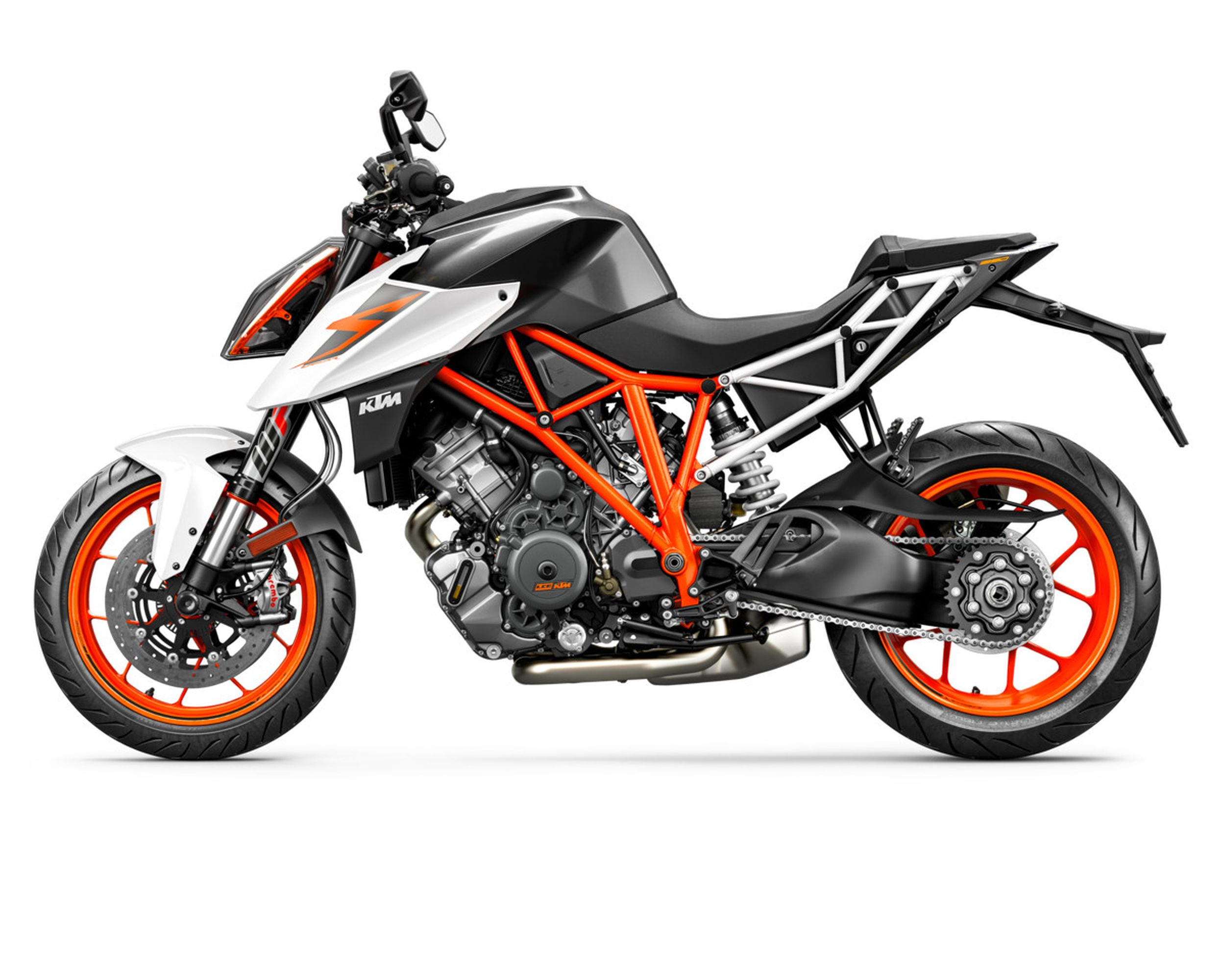 ktm 1290 super duke r 2017 online kaufen. Black Bedroom Furniture Sets. Home Design Ideas